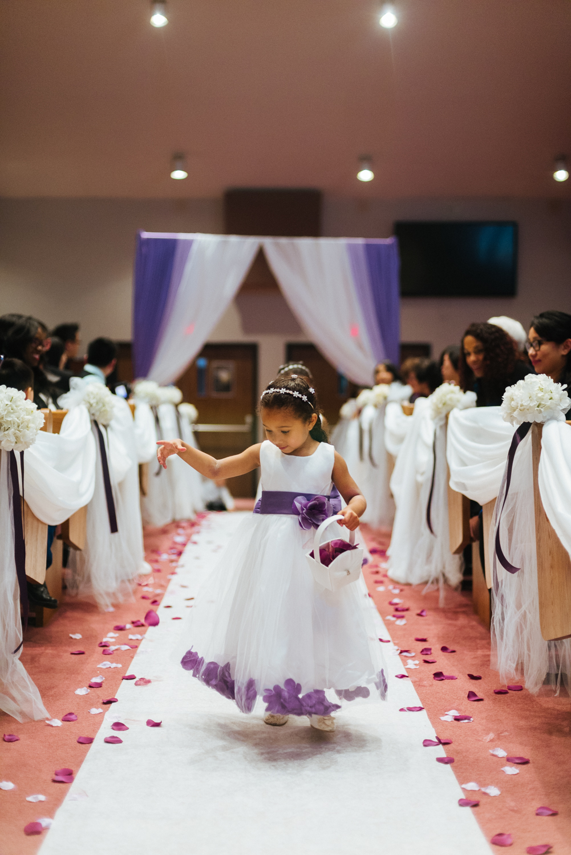 toronto-brickworks-wedding-13.jpg