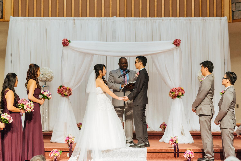 toronto-brickworks-wedding-16.jpg