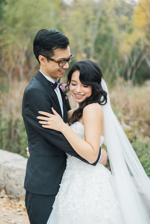 toronto-brickworks-wedding-23.jpg
