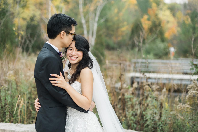 toronto-brickworks-wedding-24.jpg