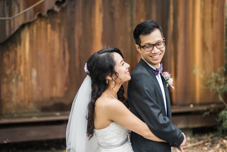 toronto-brickworks-wedding-31.jpg