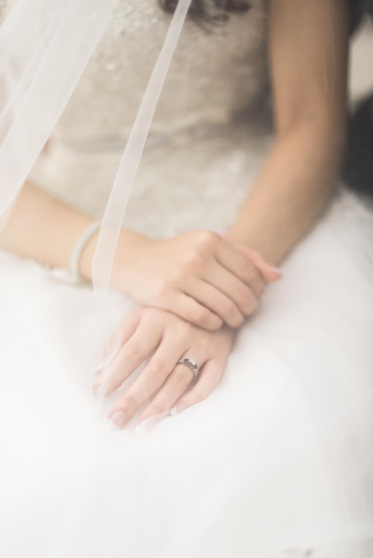 toronto-brickworks-wedding-34.jpg