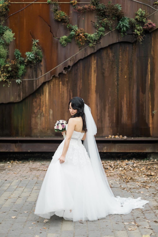 toronto-brickworks-wedding-29.jpg