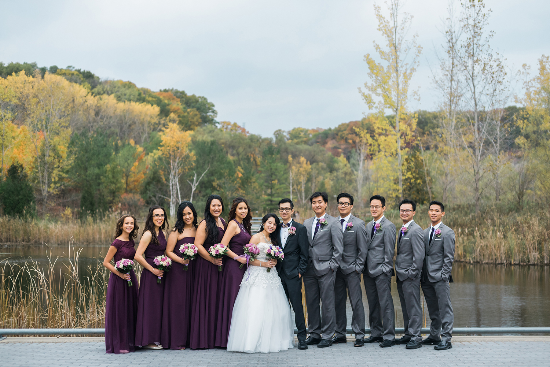 toronto-brickworks-wedding-20a.jpg