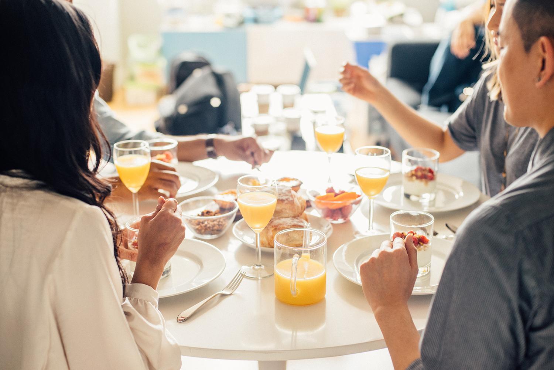 lifestyle-food-33.jpg