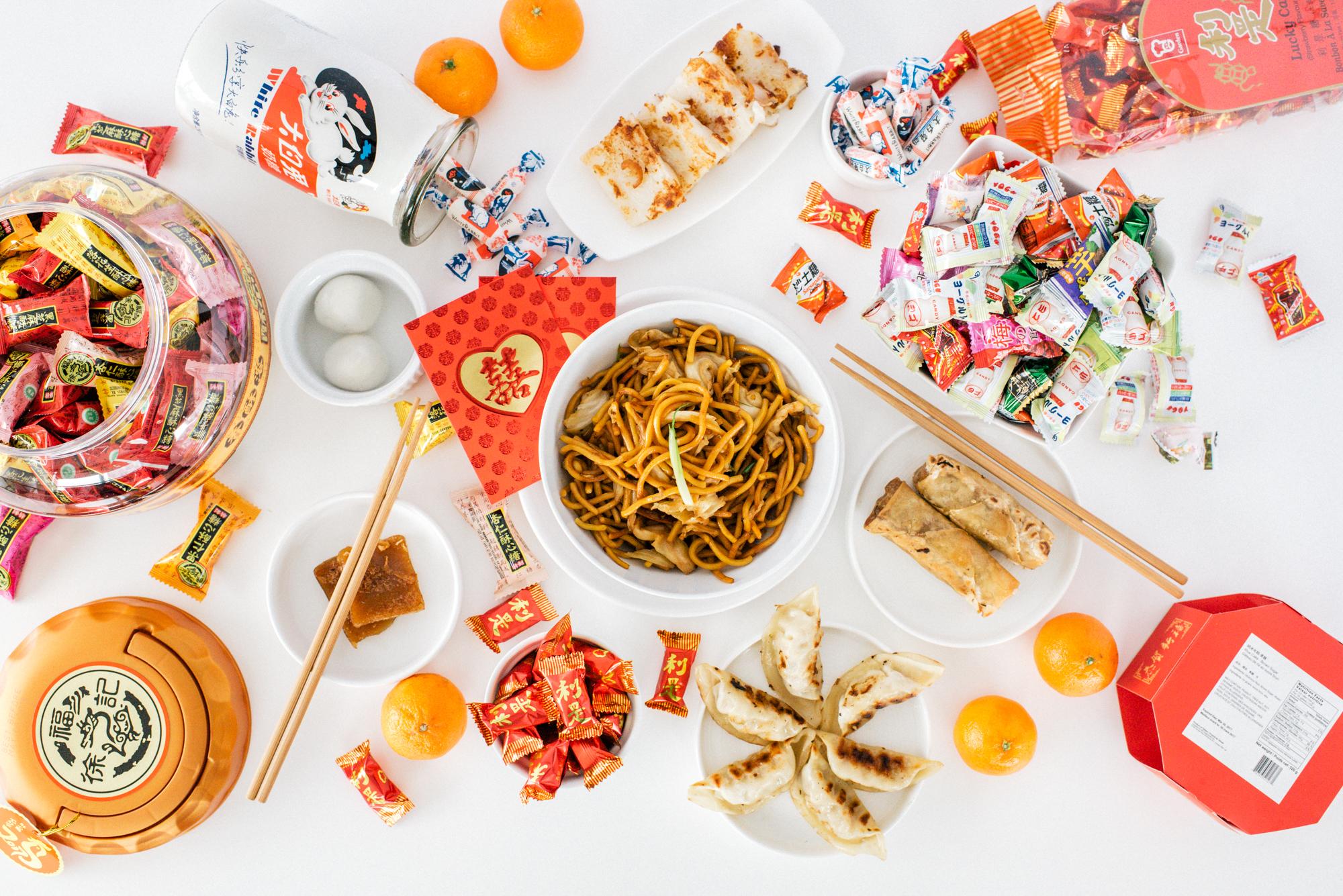chinese-new-year-4.jpg