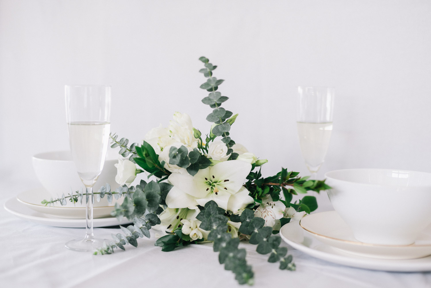 Janet Kwan Lifestyle Interior Photographer How To Make The Most Of A Flower Arrangement