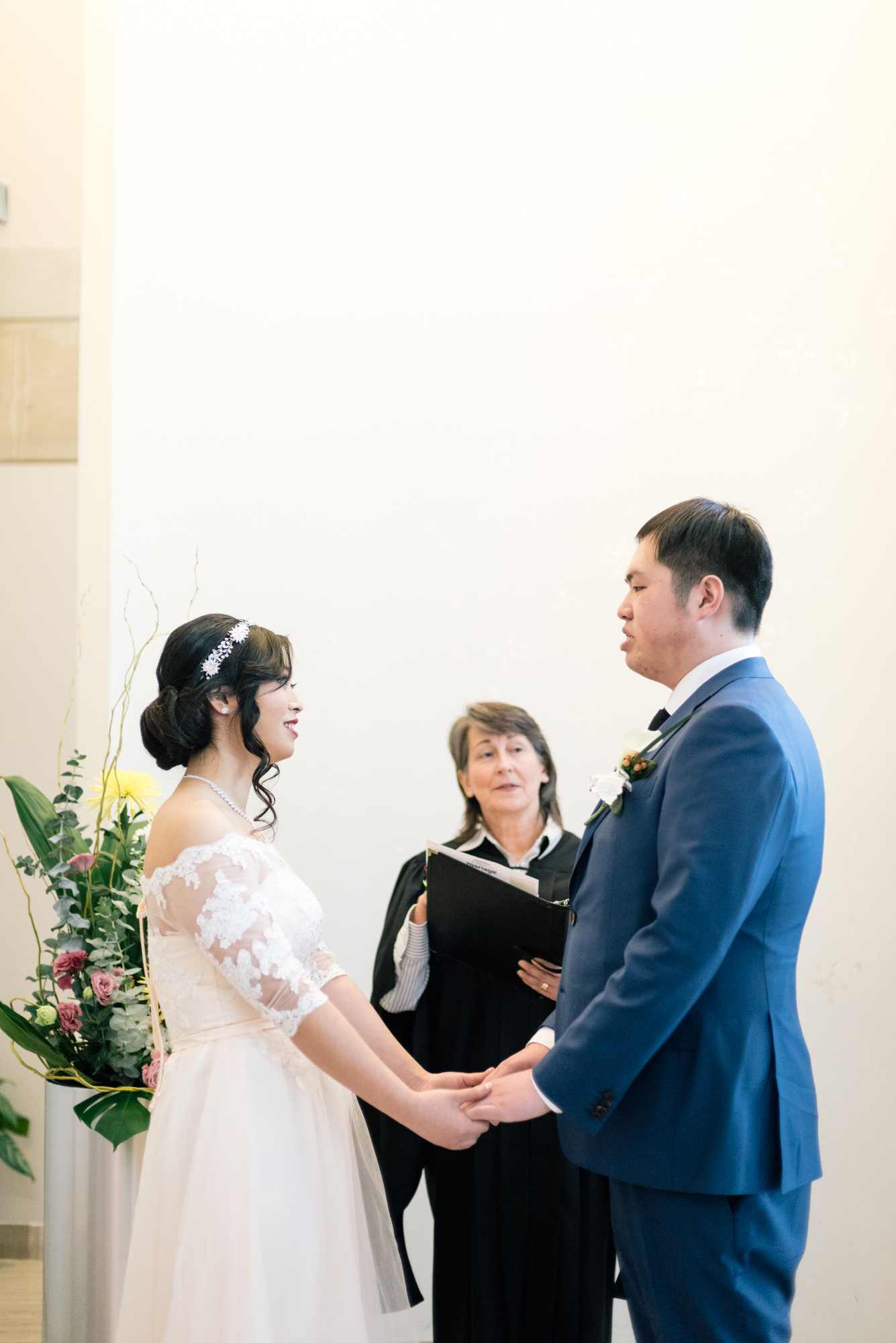 city-hall-wedding-9.jpg
