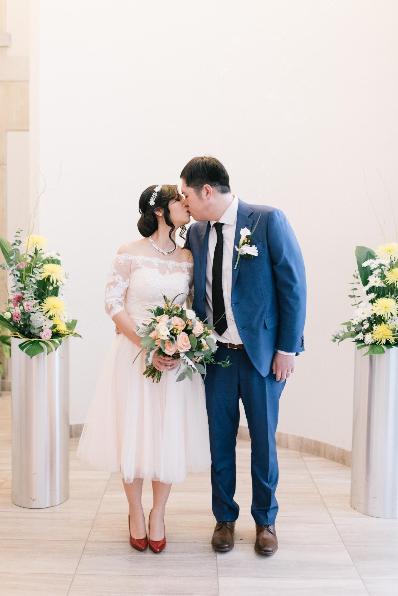 city-hall-wedding-14.jpg