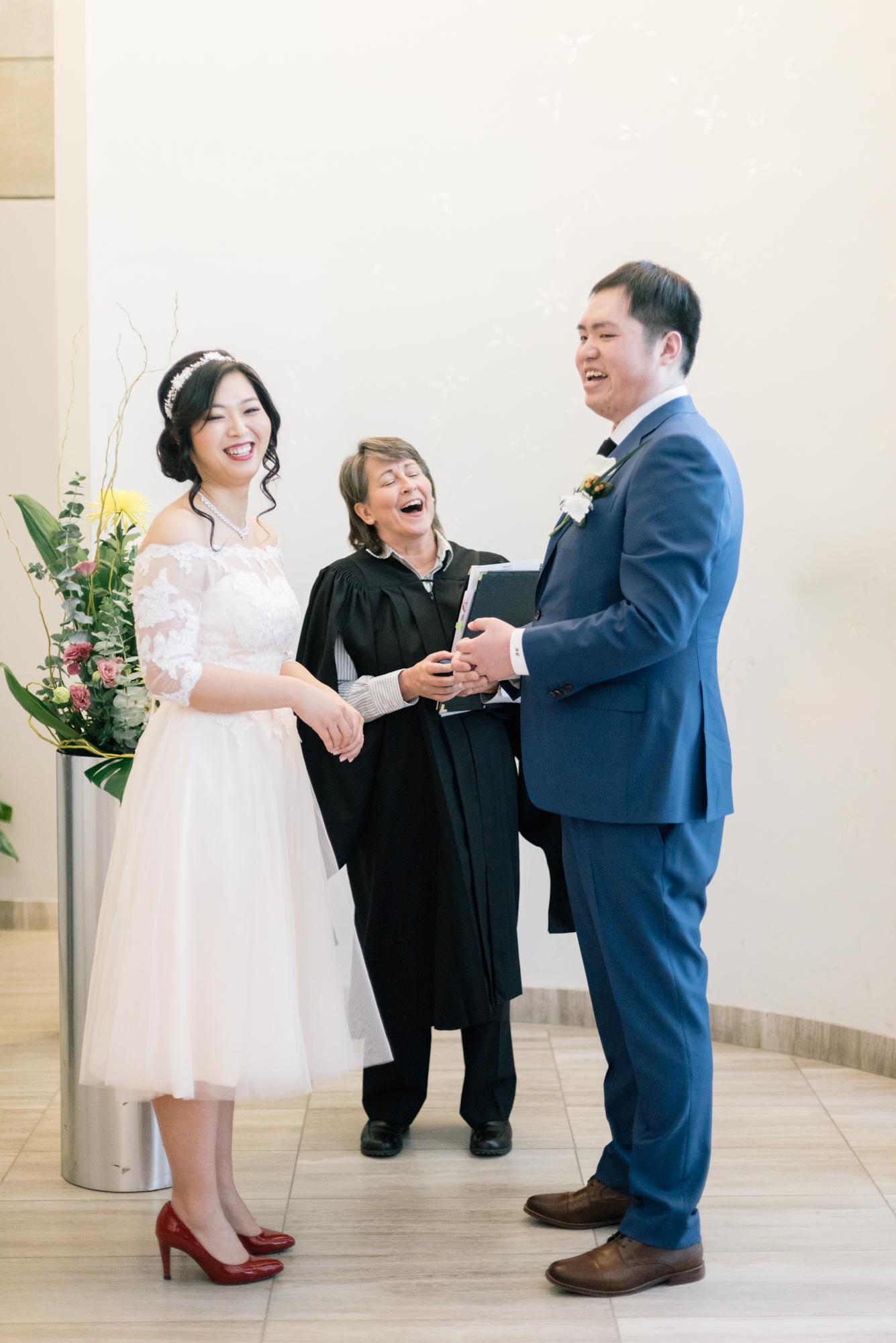 city-hall-wedding-11.jpg