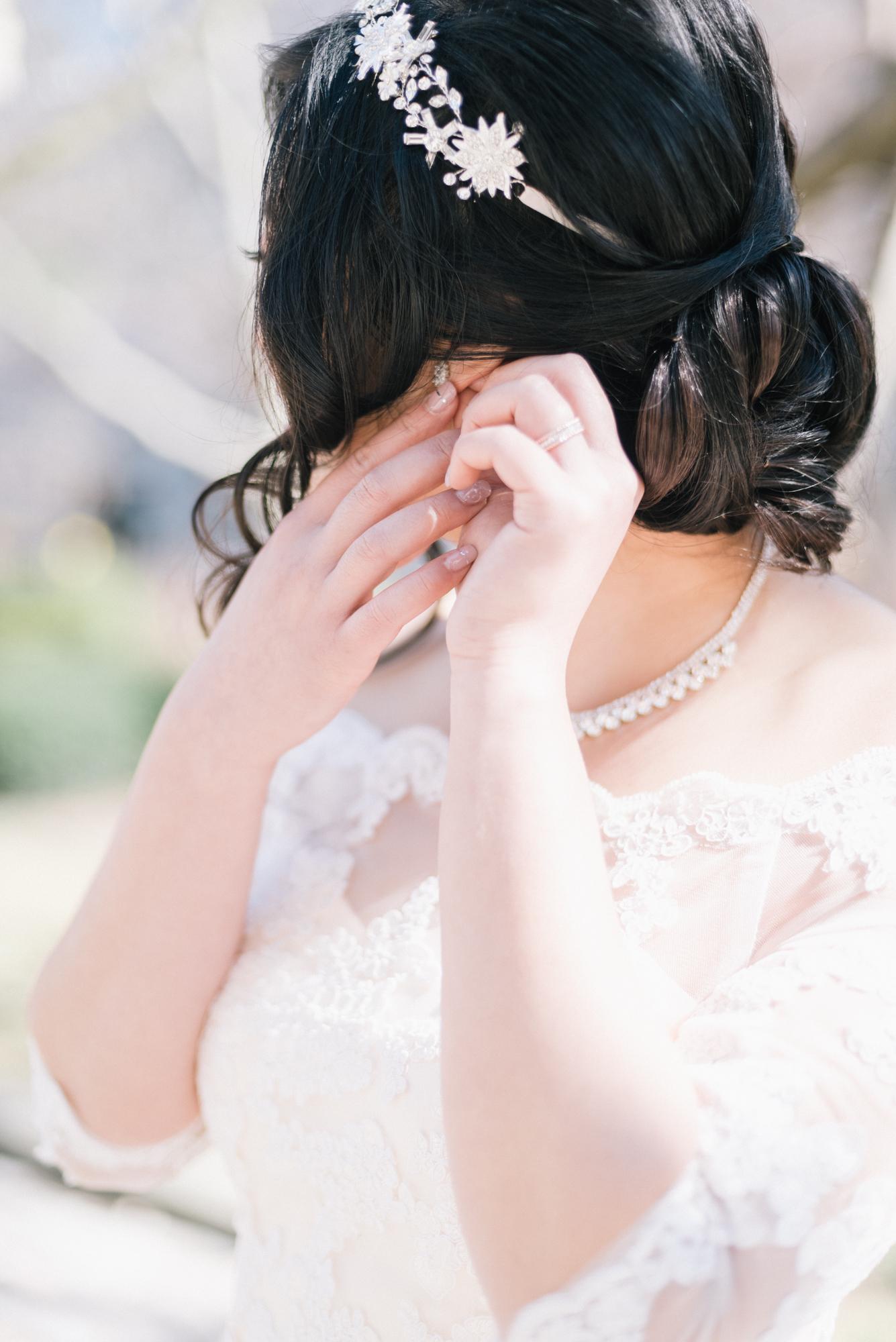 city-hall-wedding-24.jpg