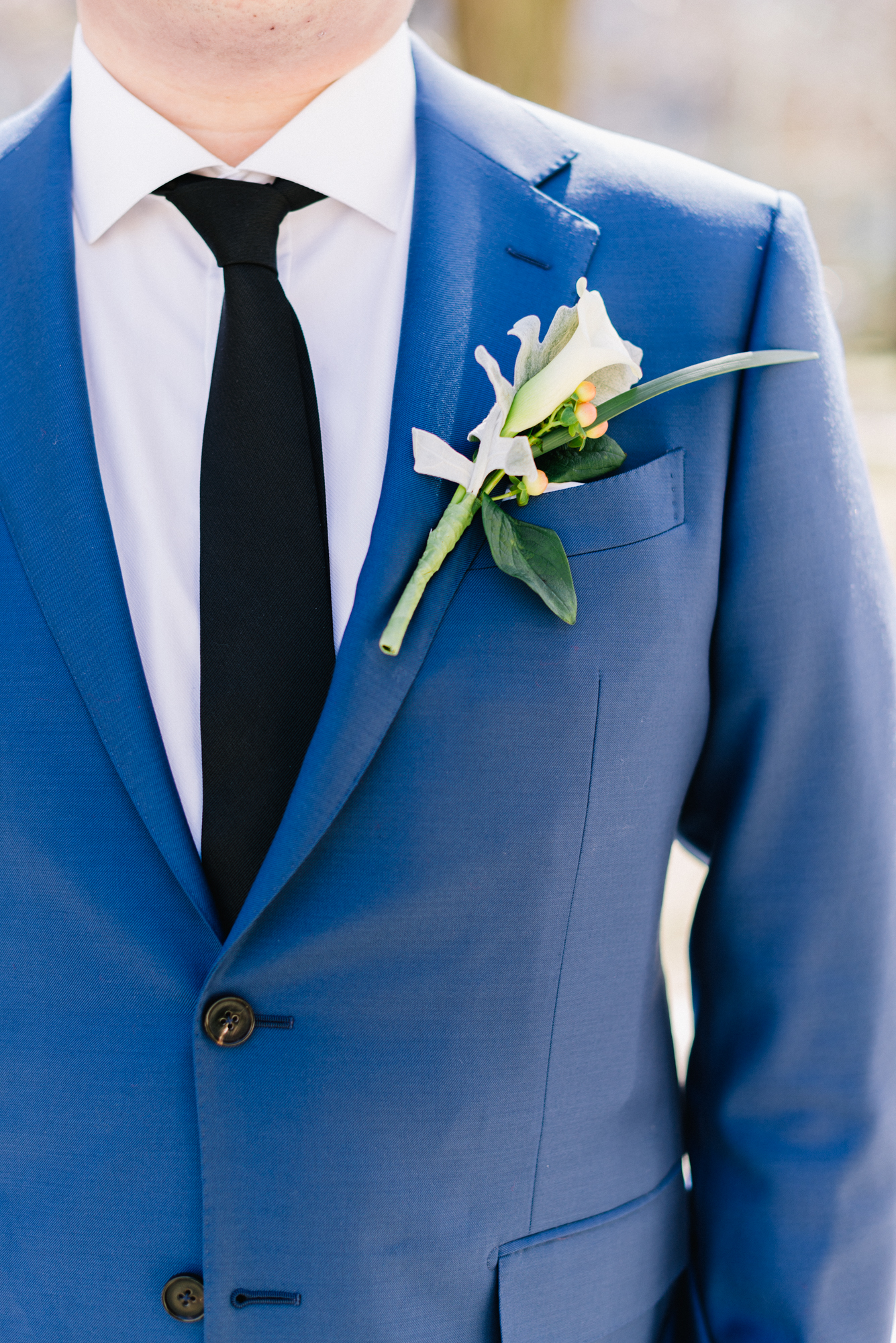 city-hall-wedding-25.jpg
