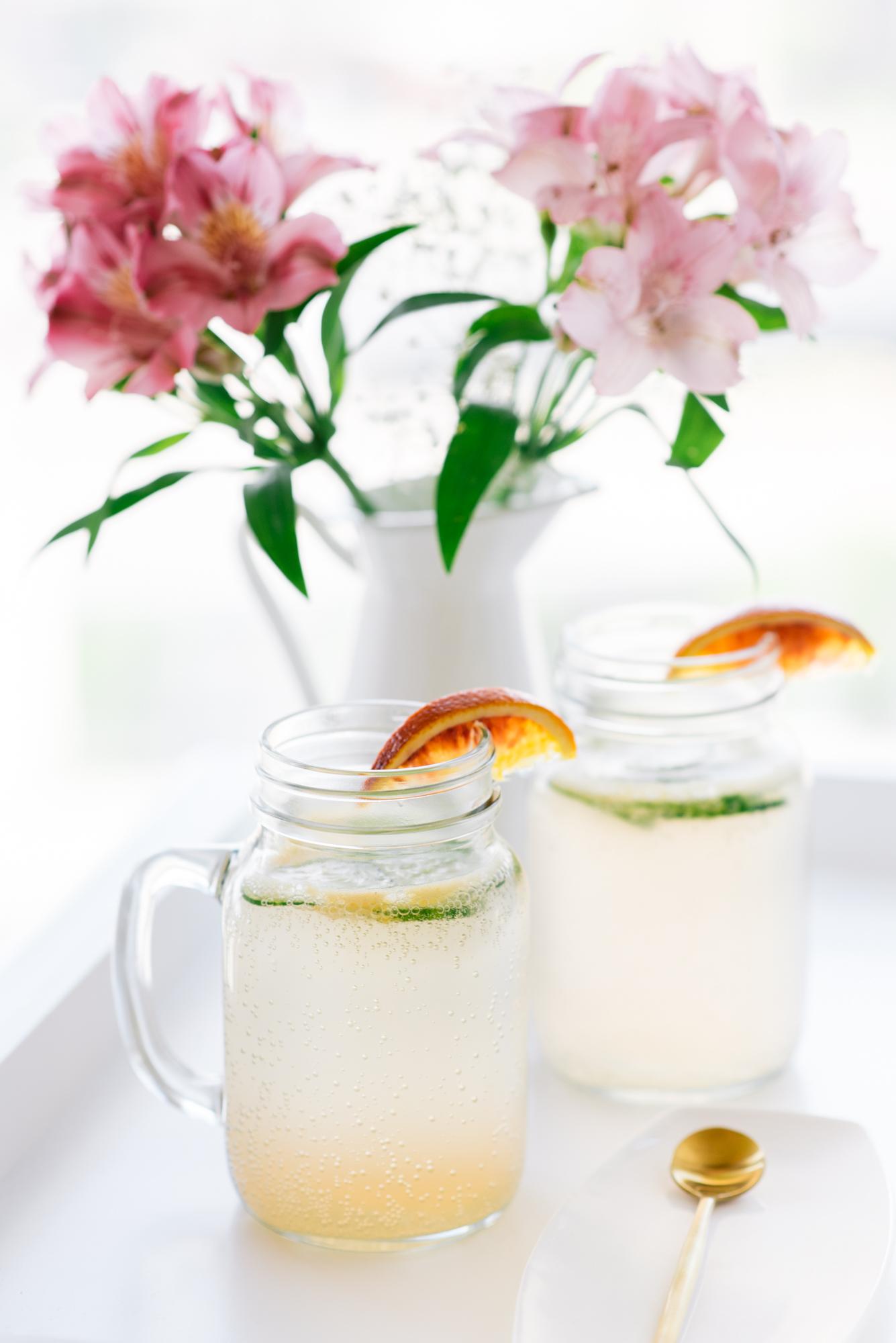 summer-drink-3.jpg