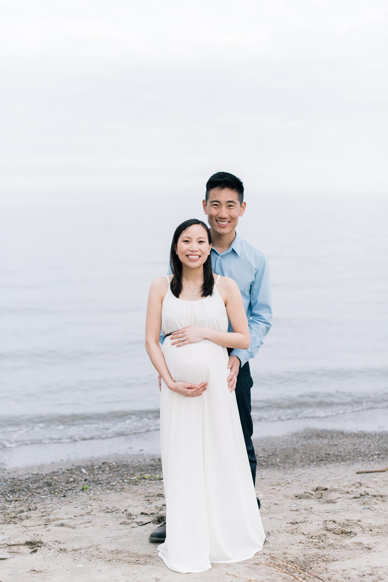 jon-tina-maternity-9.jpg