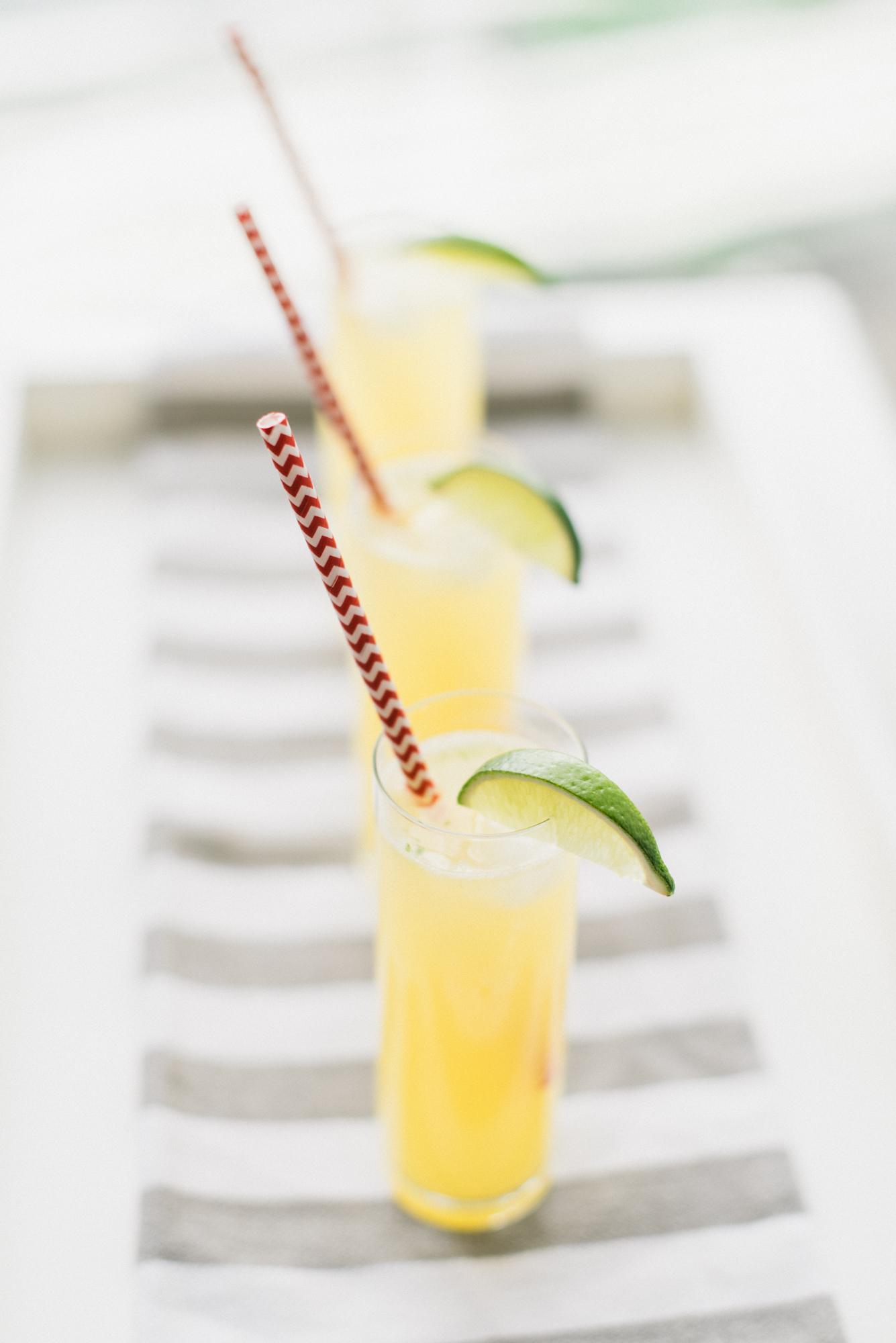 lime-drink-26.jpg