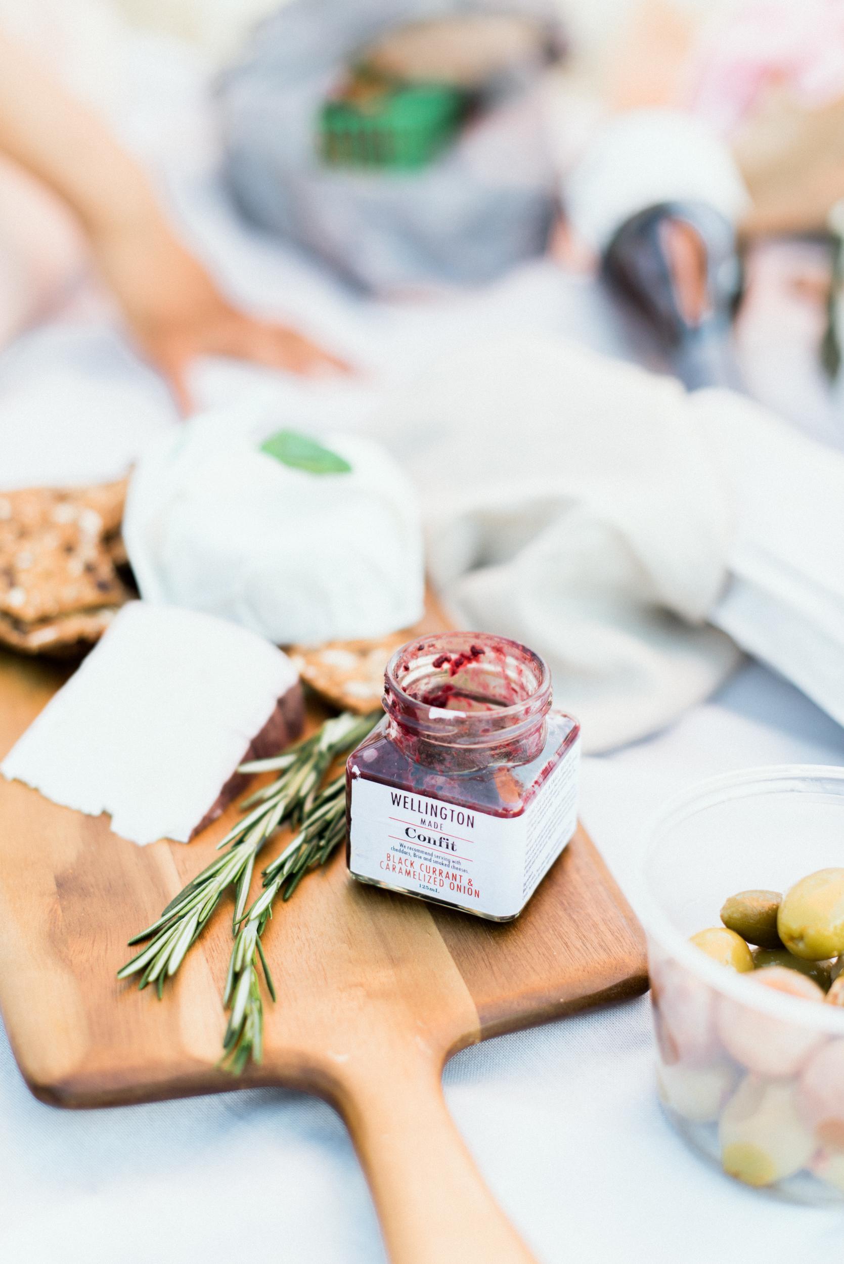 farmers-market-picnic-7.jpg