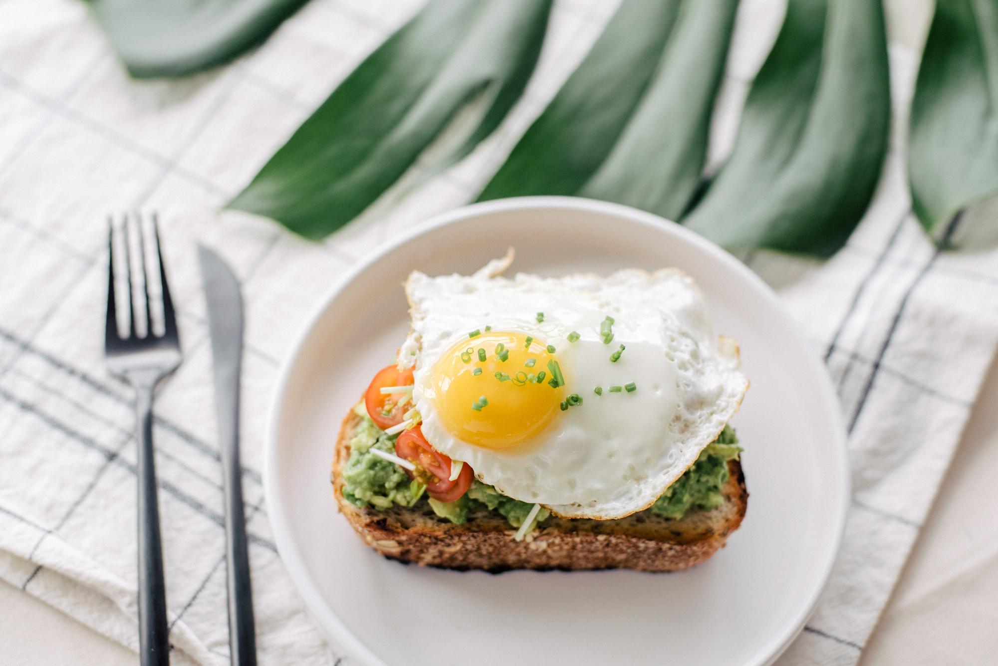 avocado-toast-5.jpg