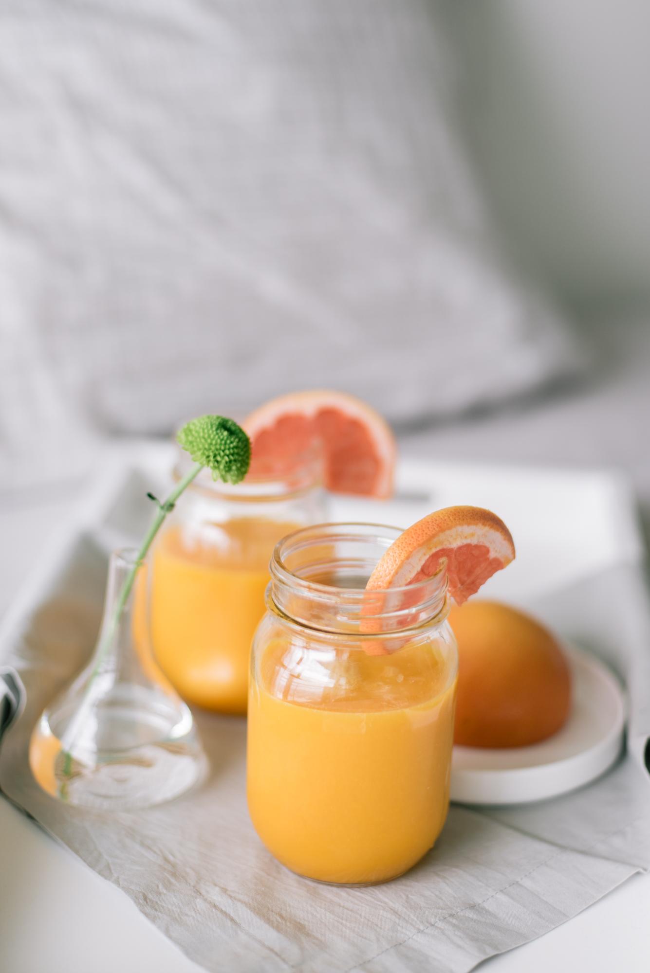 mango-smoothie-2.jpg