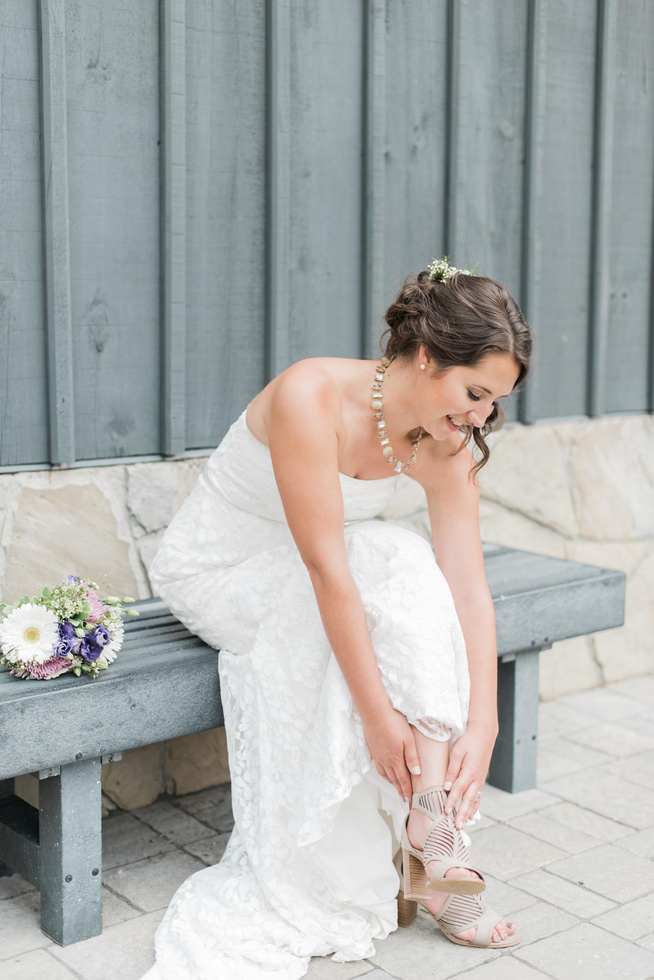 oakview-terrace-wedding-6.jpg