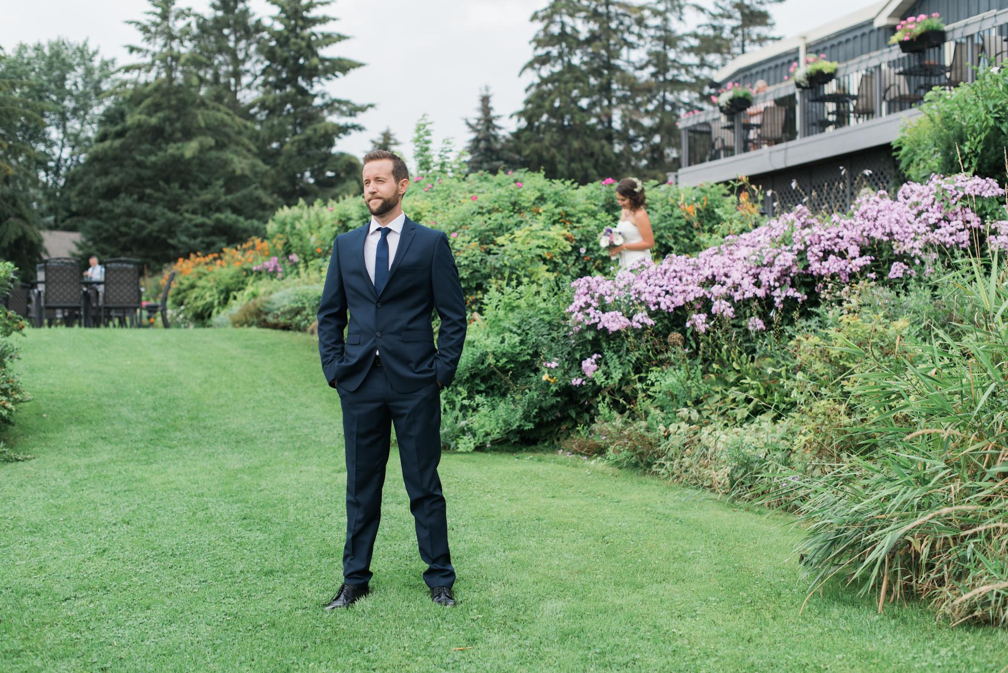 oakview-terrace-wedding-13.jpg