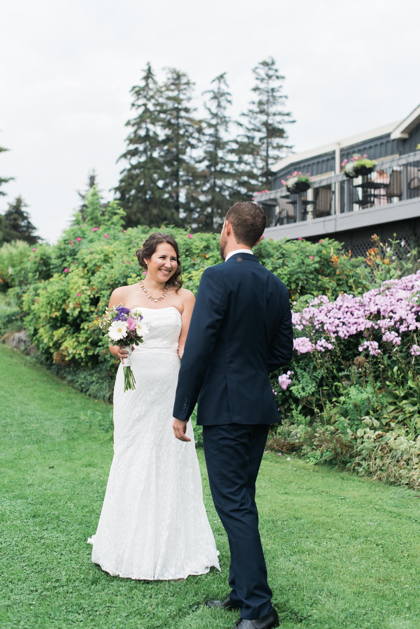 oakview-terrace-wedding-15.jpg