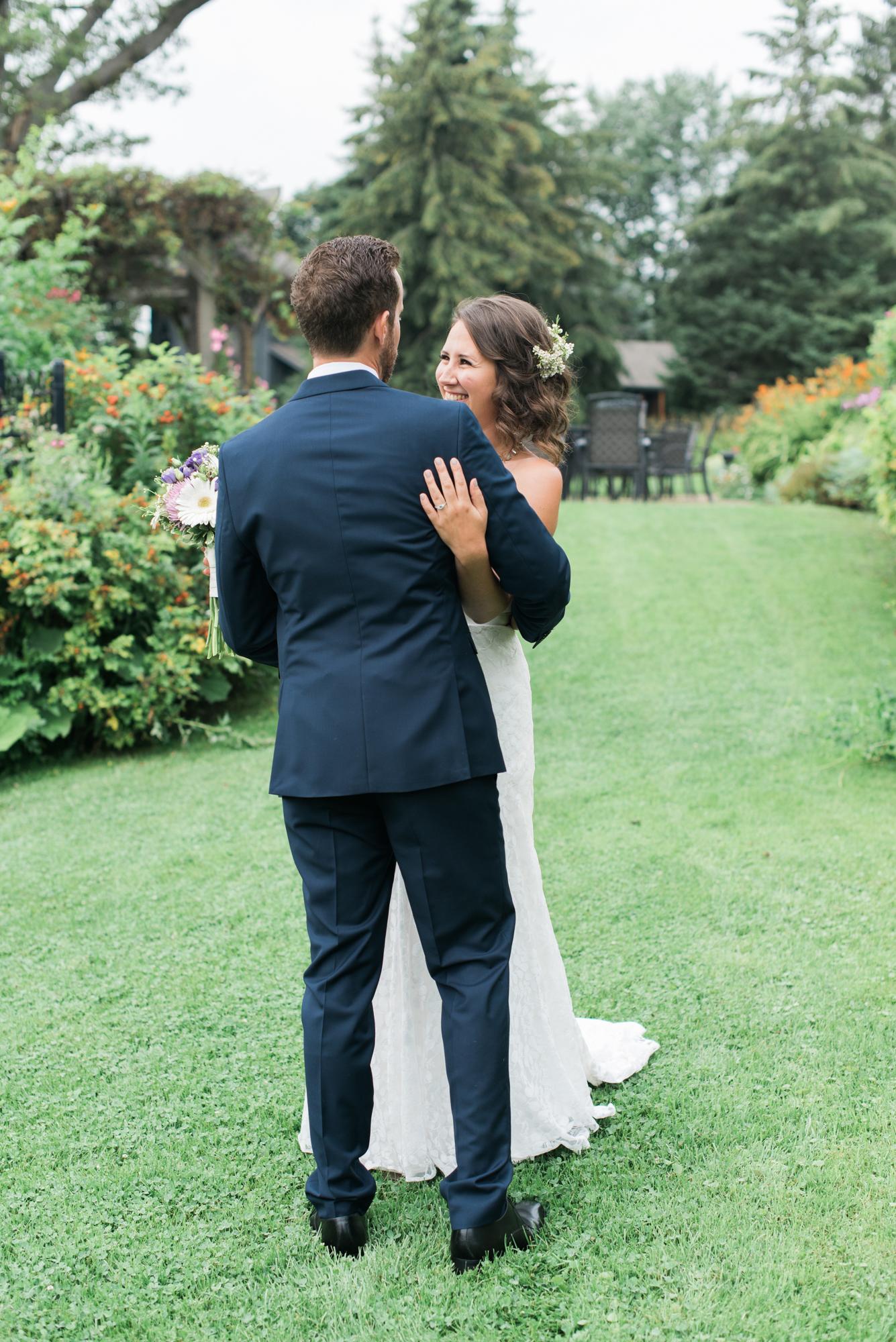oakview-terrace-wedding-17.jpg