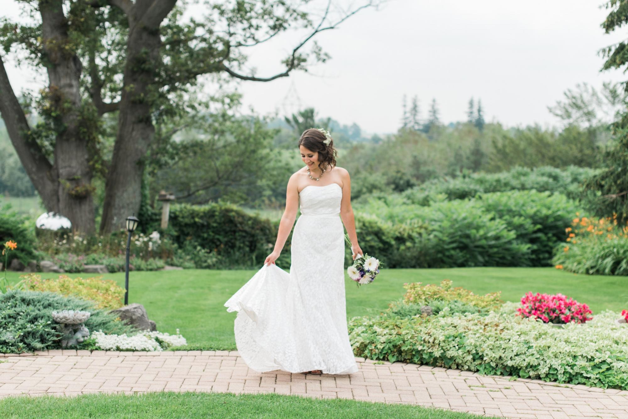oakview-terrace-wedding-7.jpg