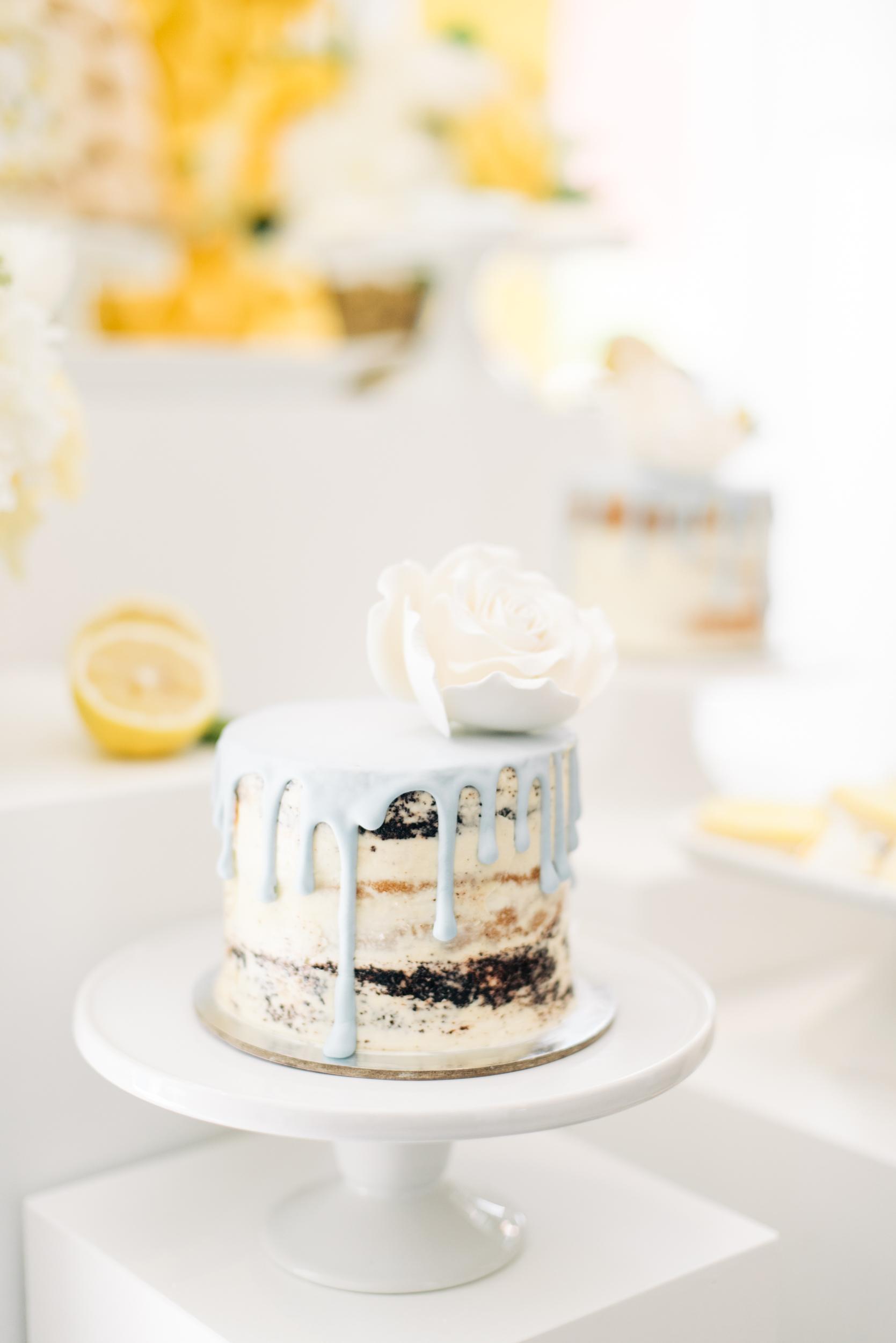 styled-lemon-bridal-shower-56.jpg