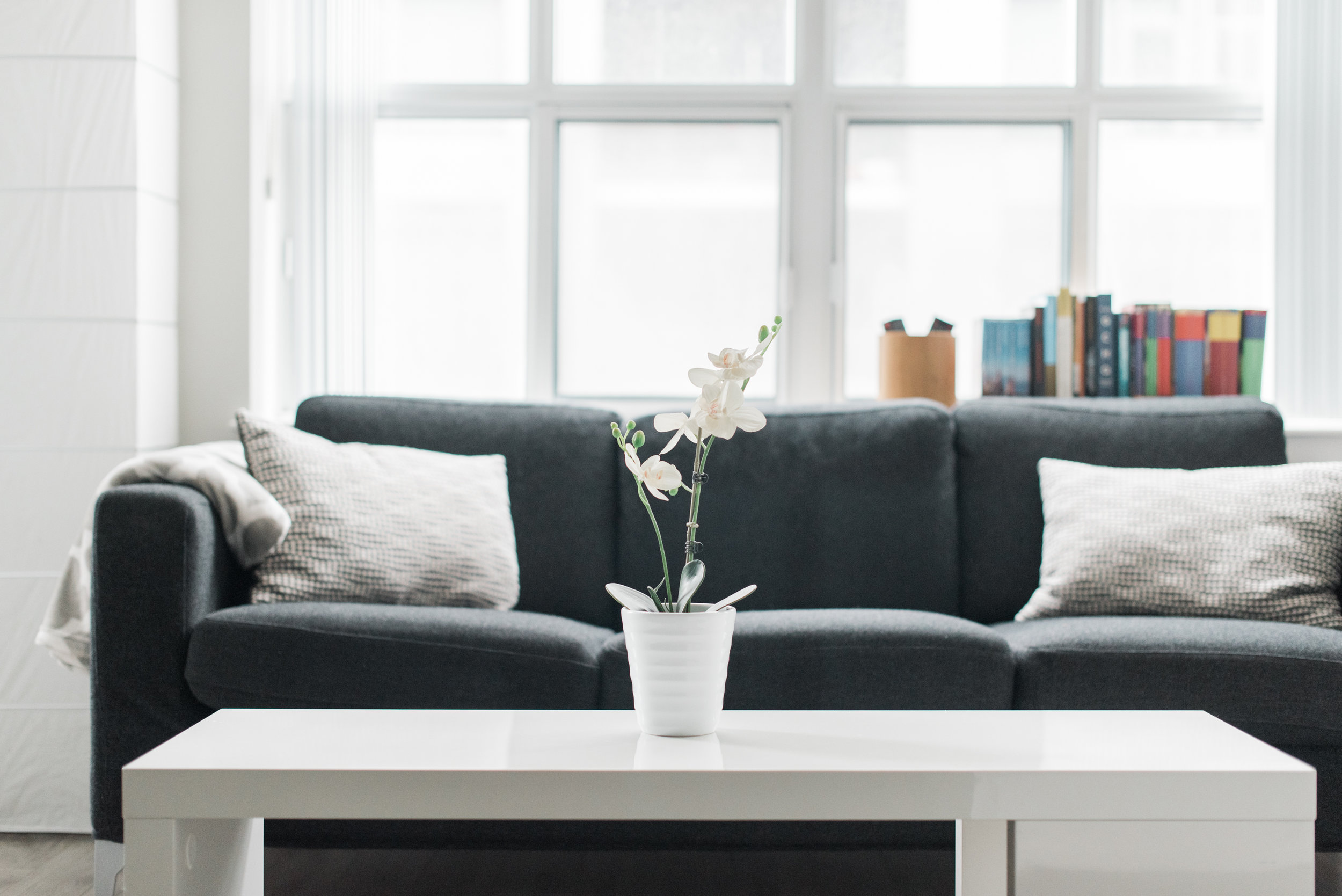 toronto-lifestyle-interior