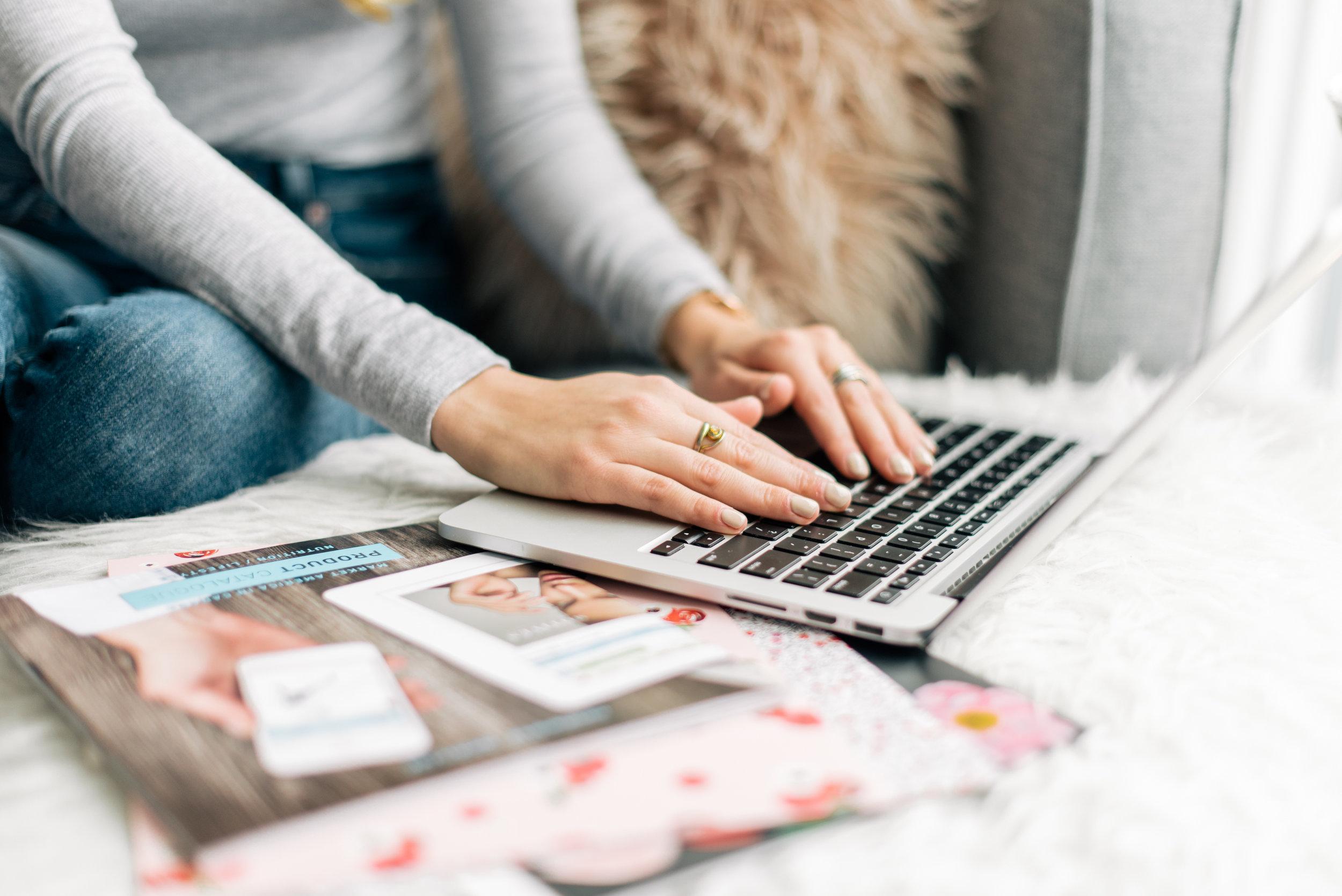 toronto-professional-lifestyle-blogger