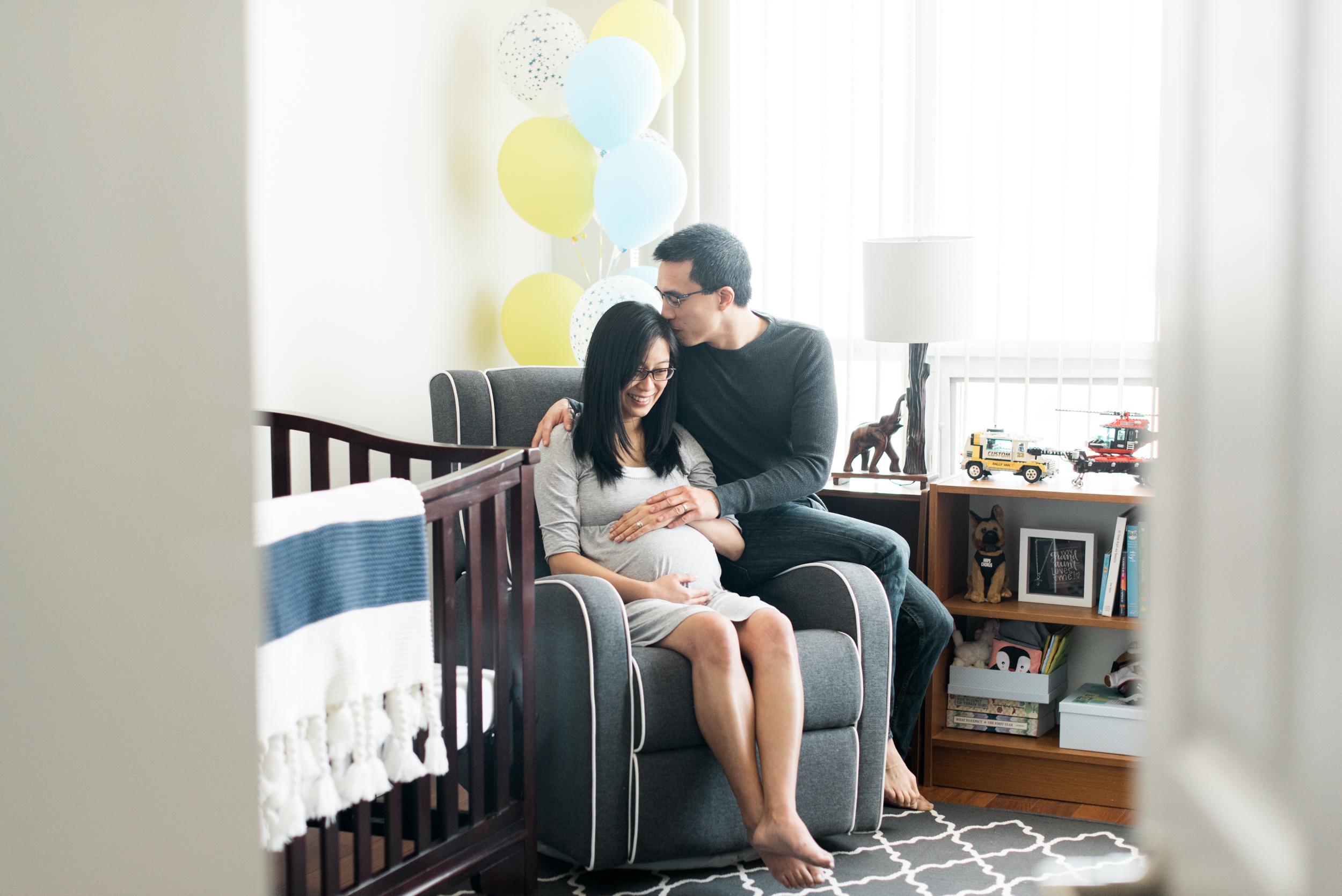 toronto-lifestyle-maternity