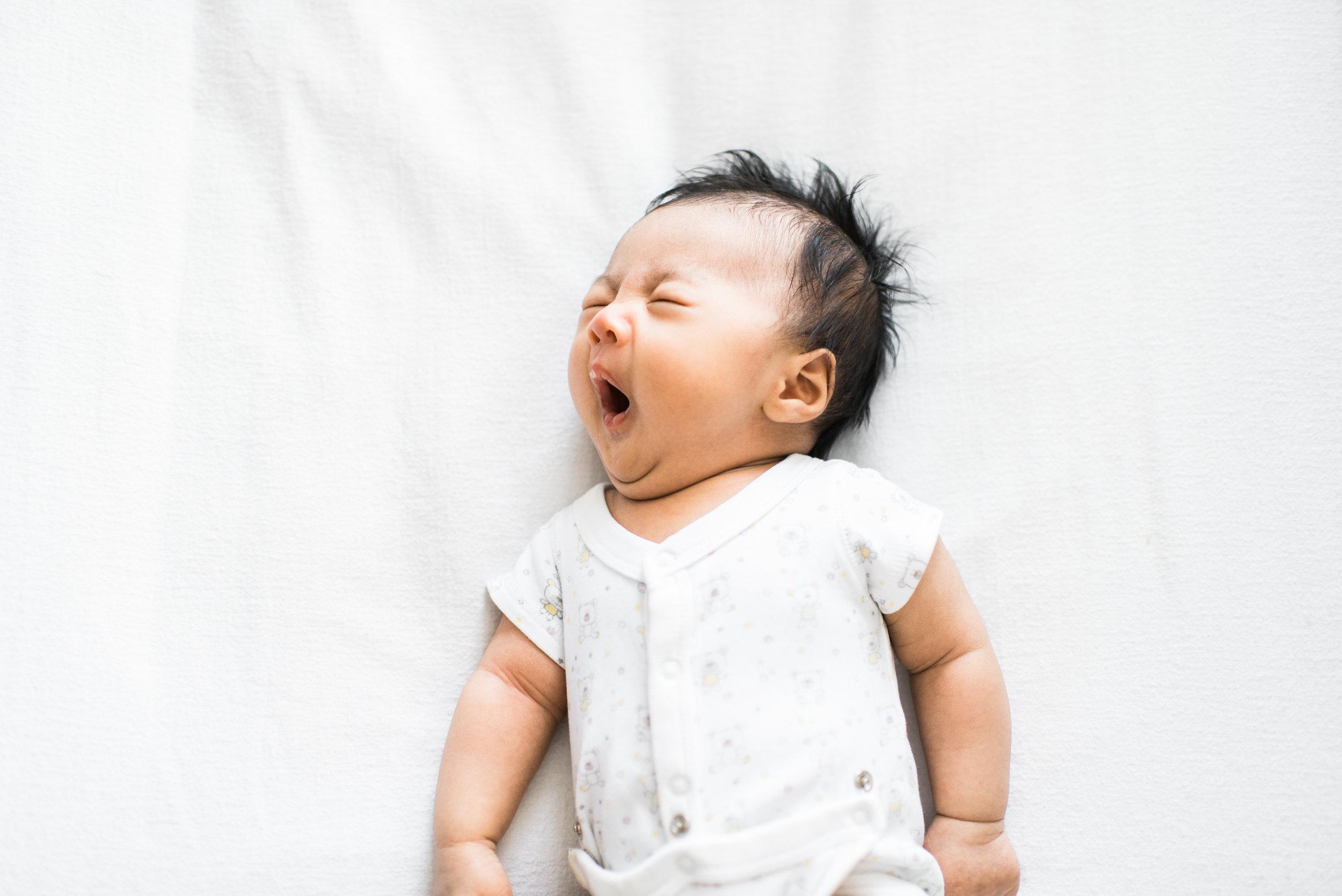 lifestyle-newborn7.jpg