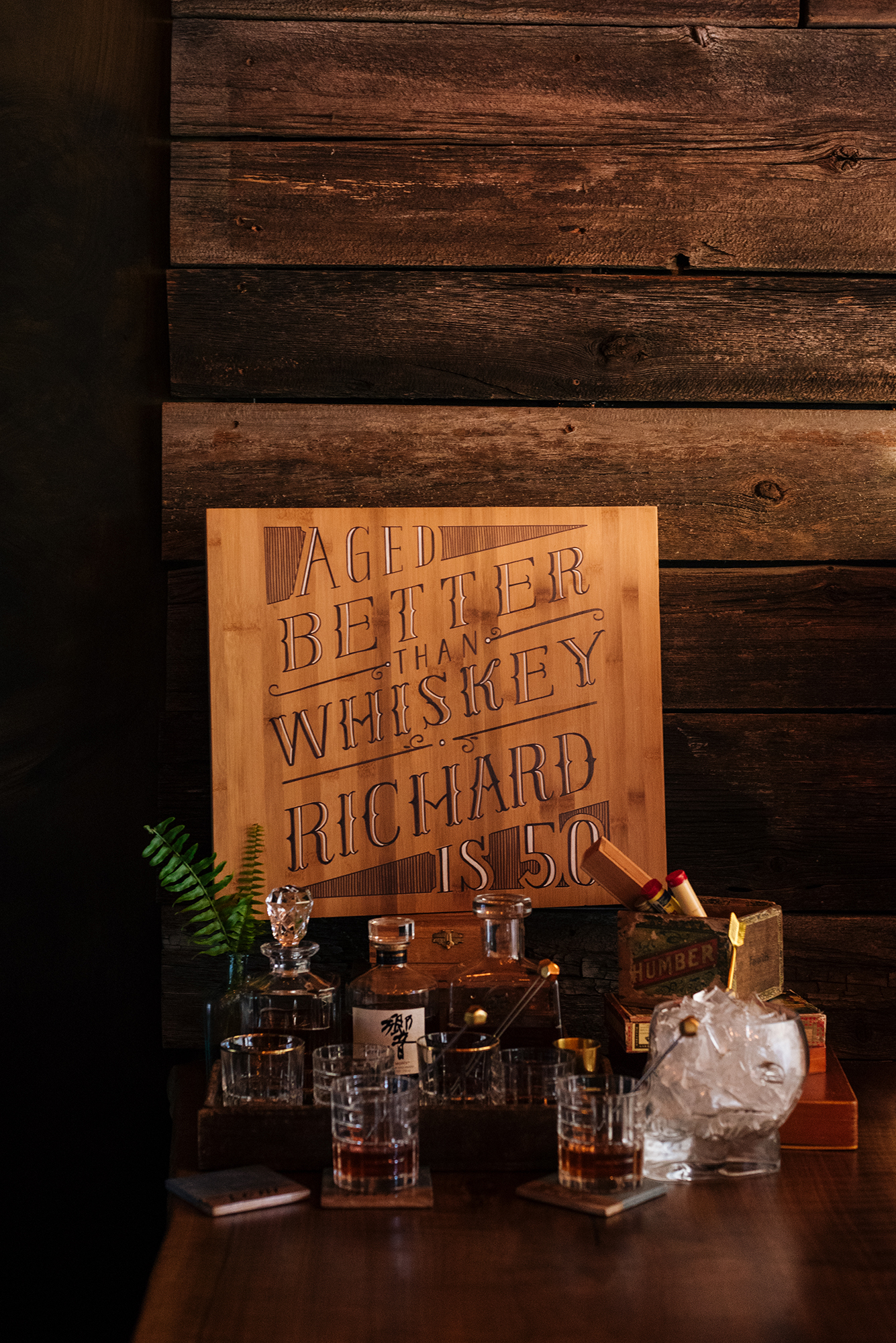 whiskey-board.jpg