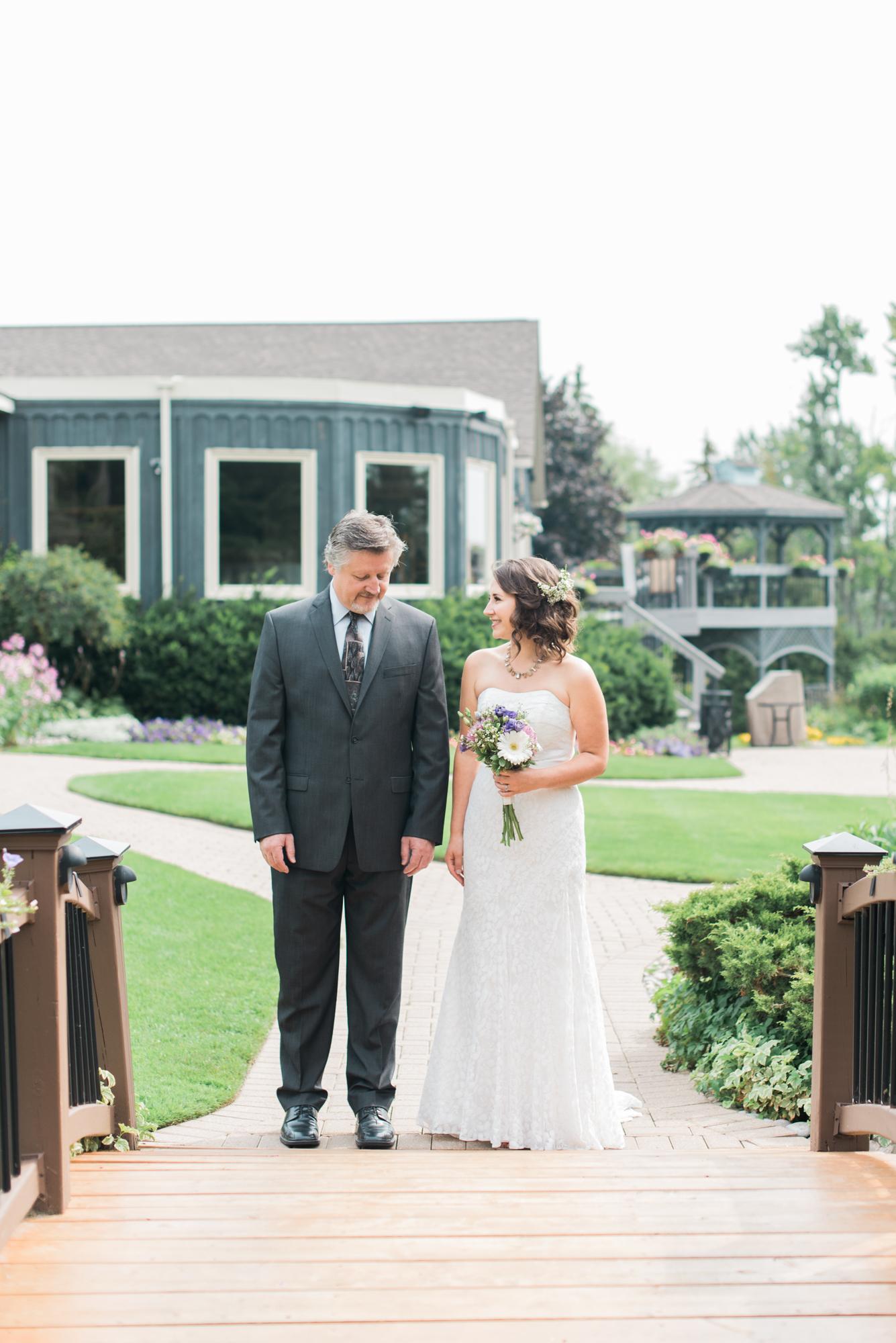 oakview-terrace-wedding-38.jpg