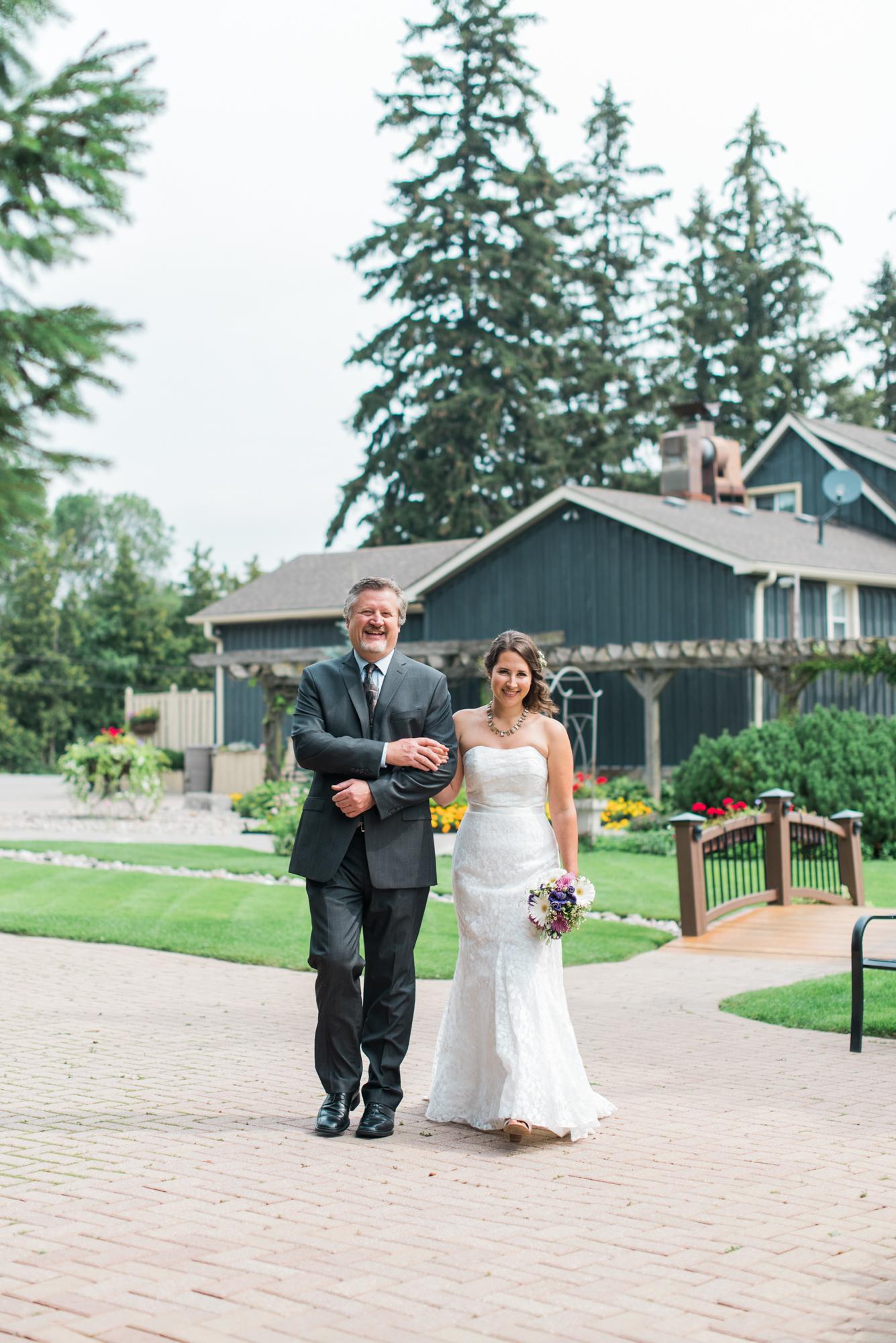 oakview-terrace-wedding-41.jpg