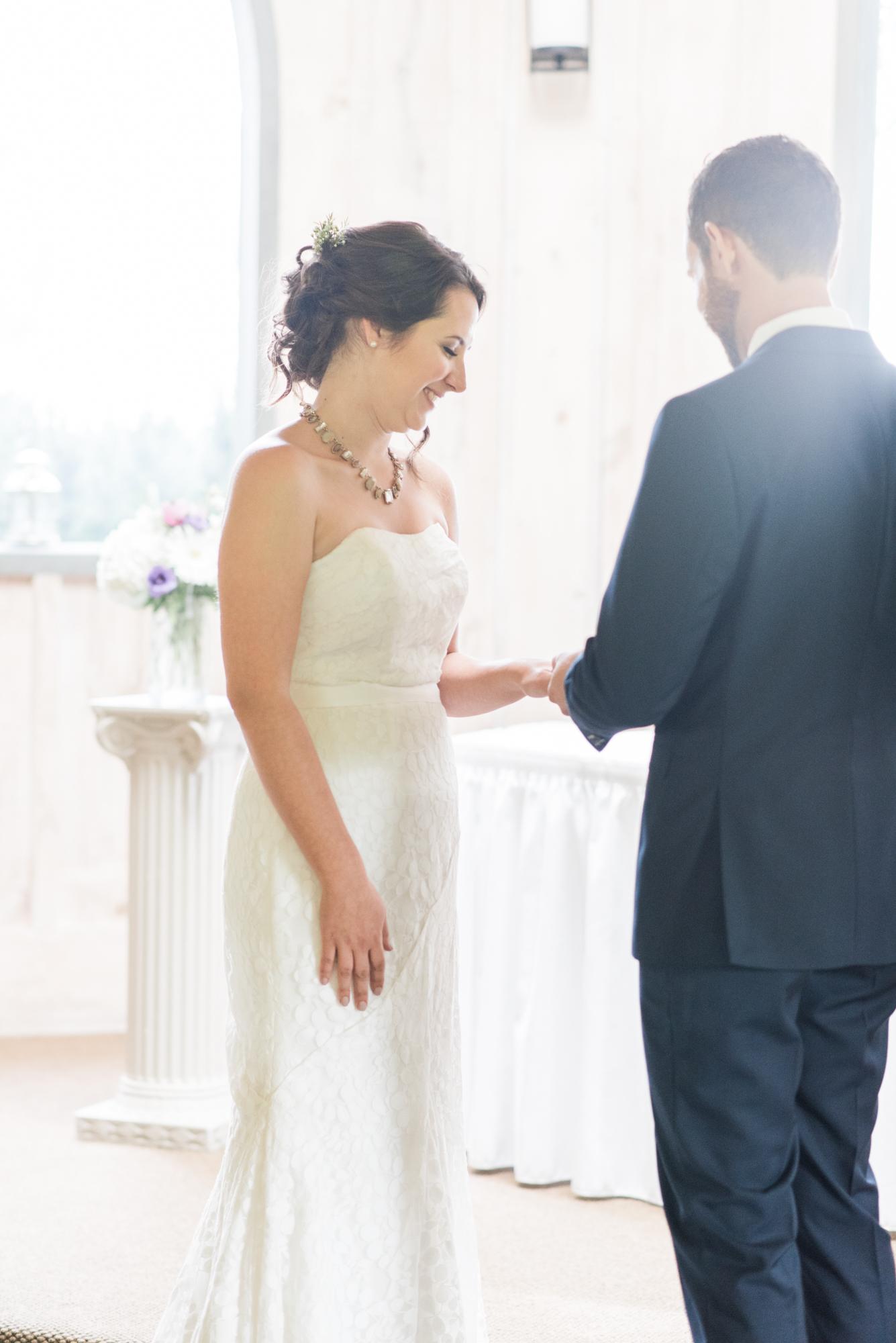 oakview-terrace-wedding-46.jpg