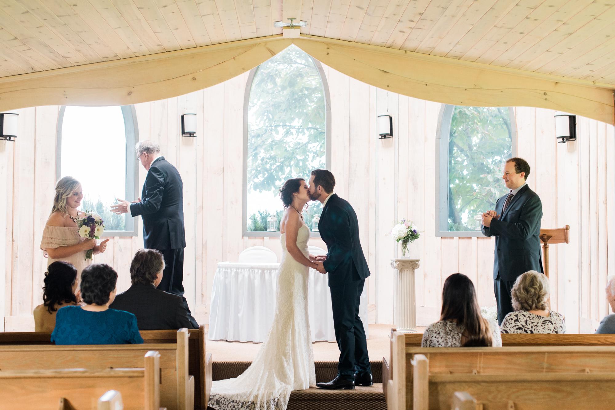 oakview-terrace-wedding-48.jpg