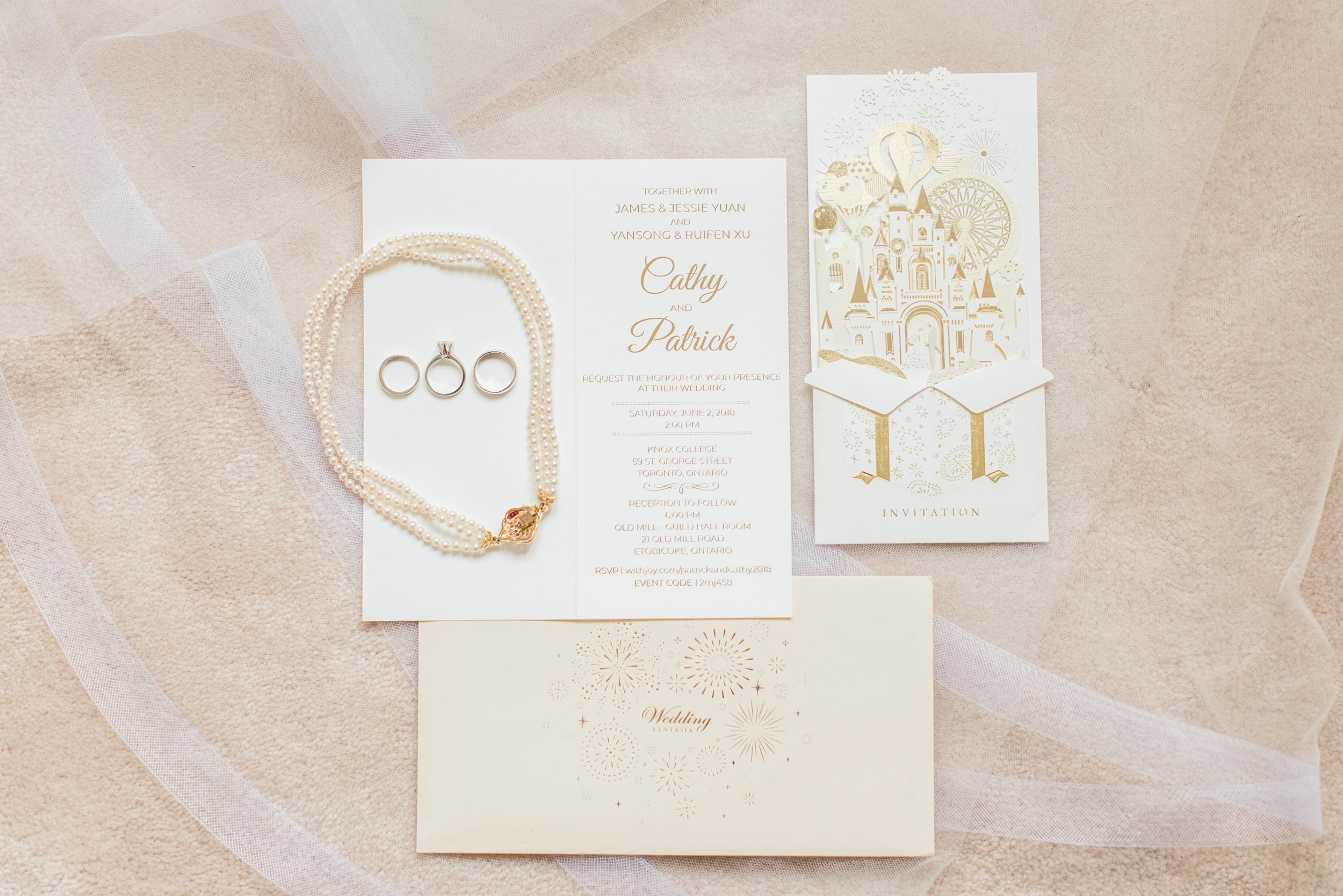 knox-college-wedding-1.jpg