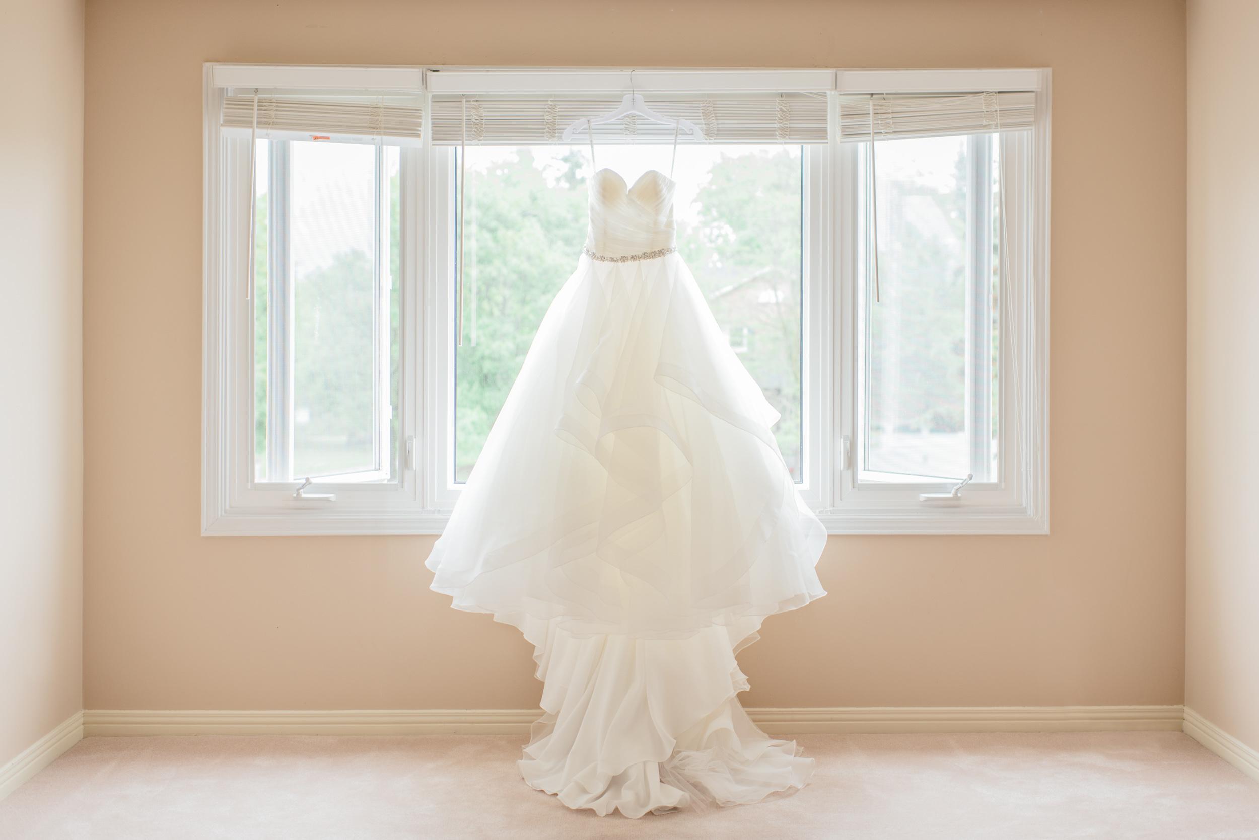 knox-college-wedding-5.jpg