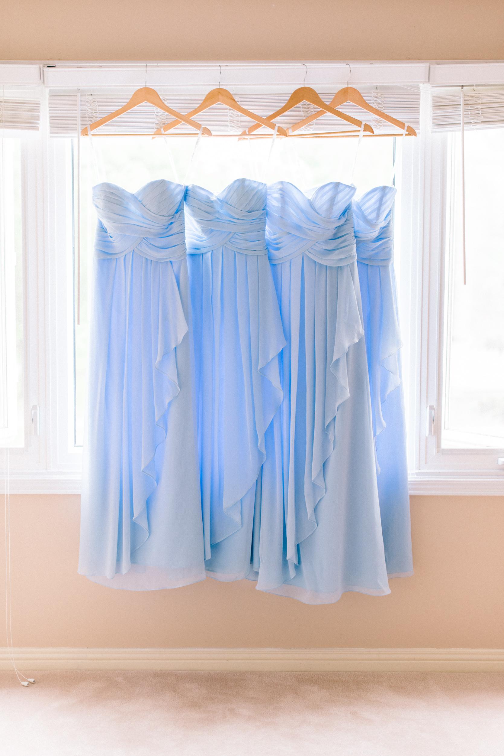 knox-college-wedding-9.jpg