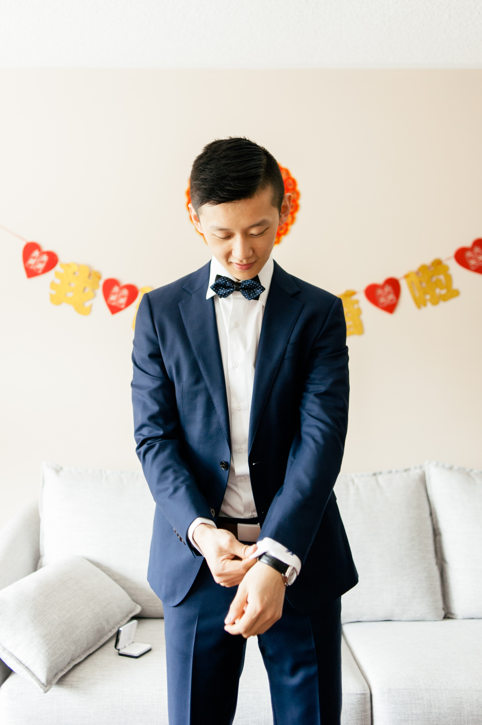 knox-college-wedding-26.jpg