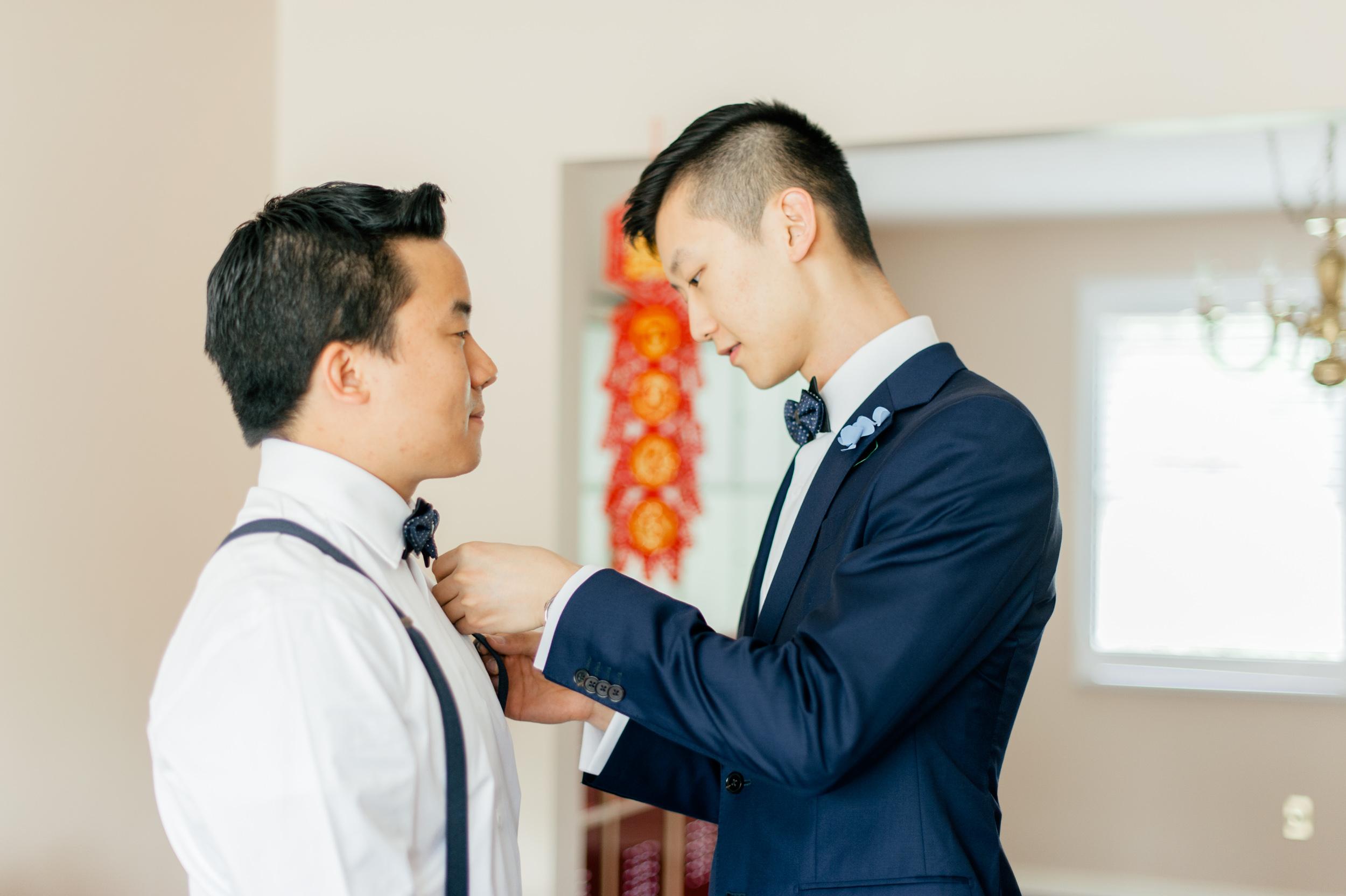 knox-college-wedding-29.jpg