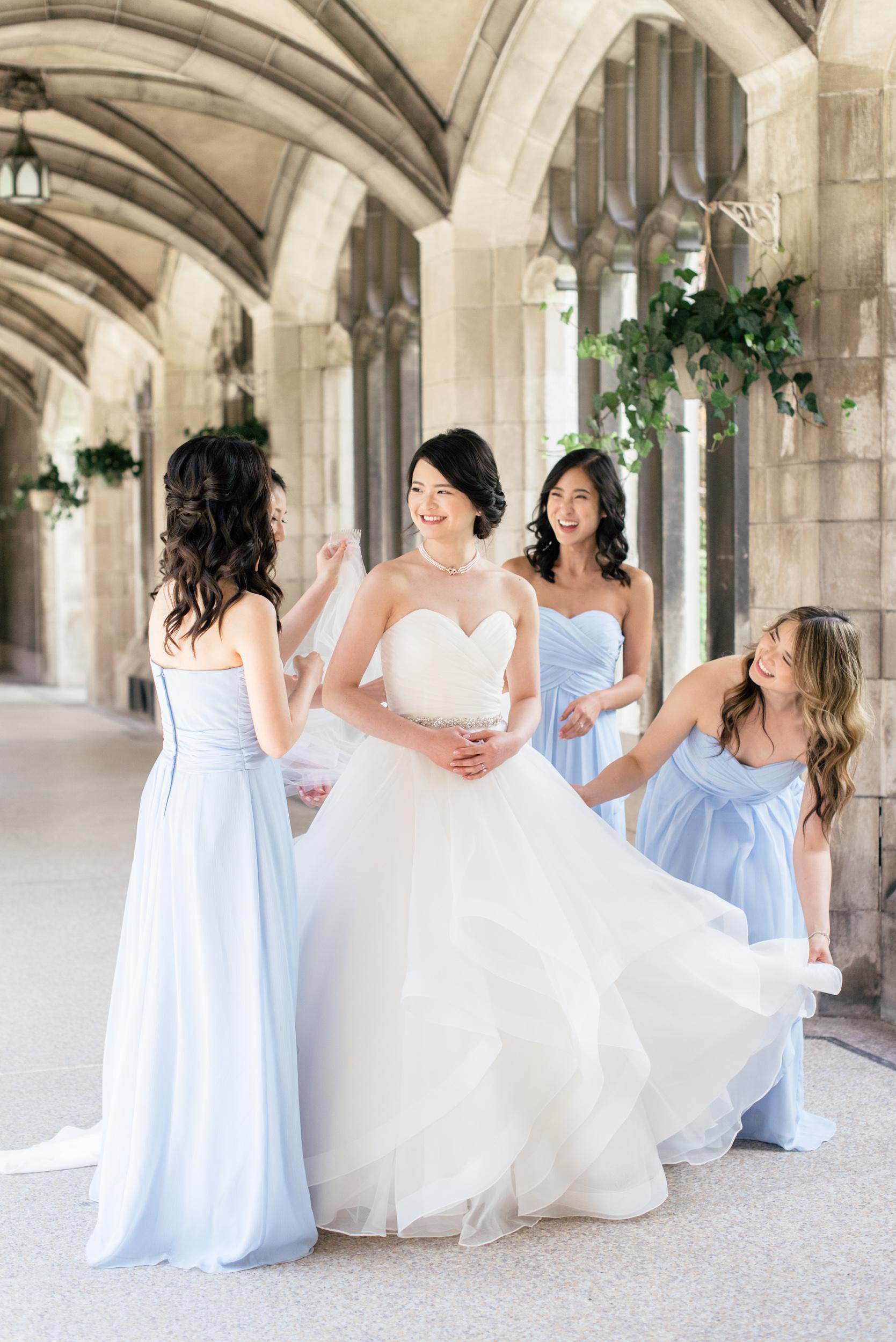 knox-college-wedding-93.jpg