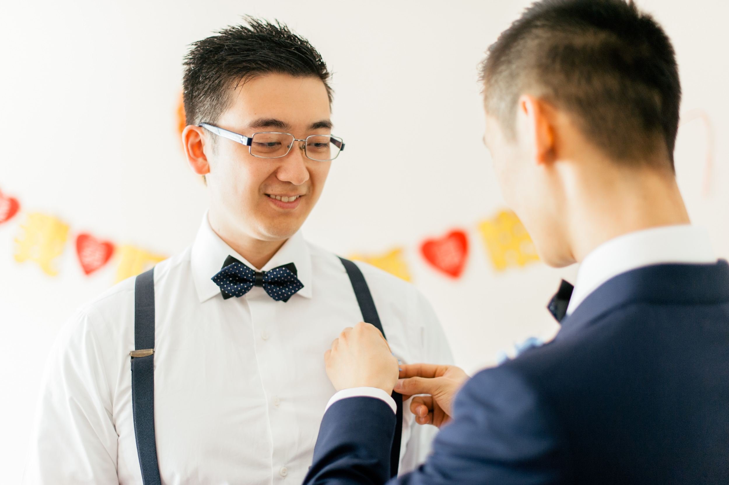 knox-college-wedding-30.jpg