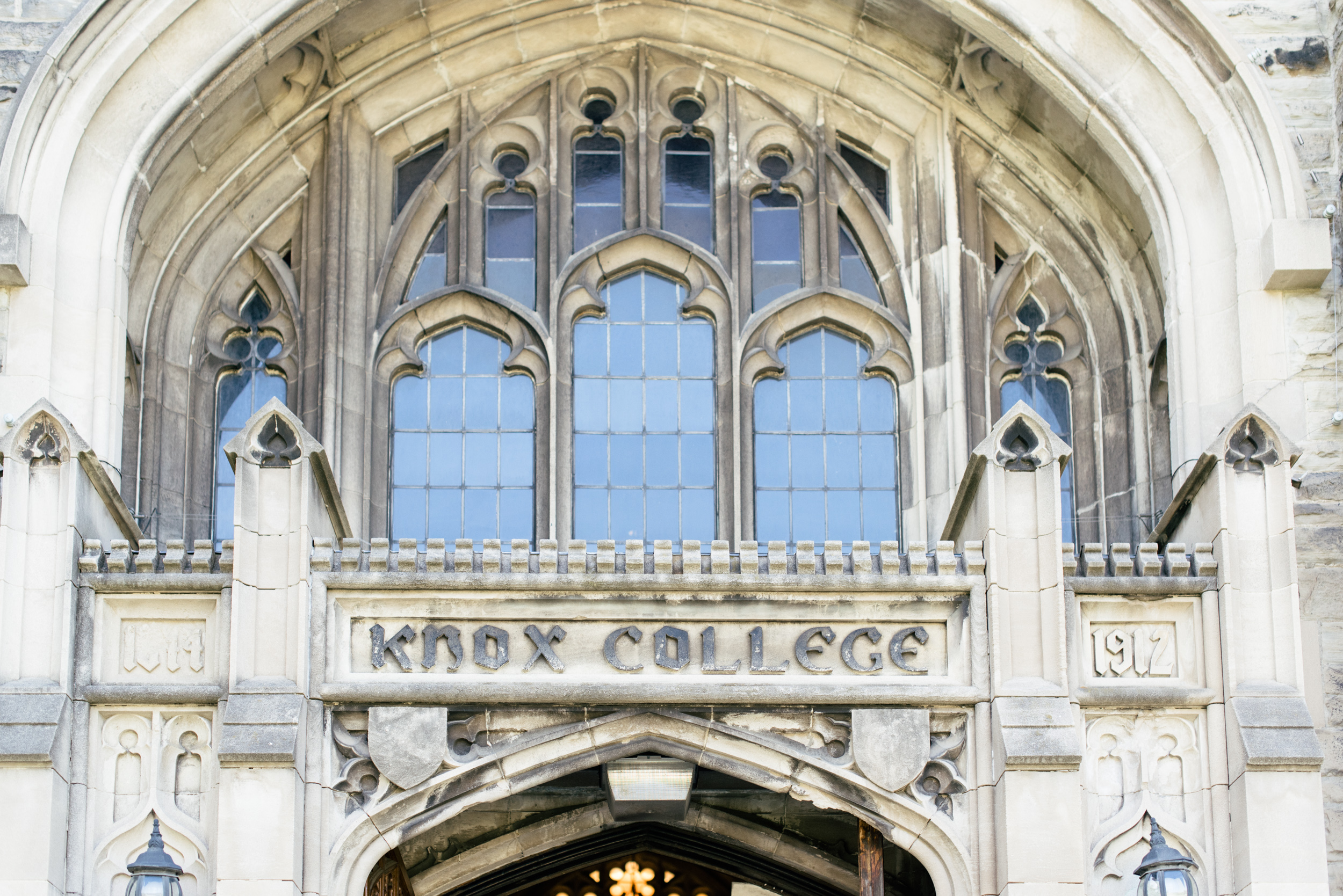 knox-college-wedding-92.jpg