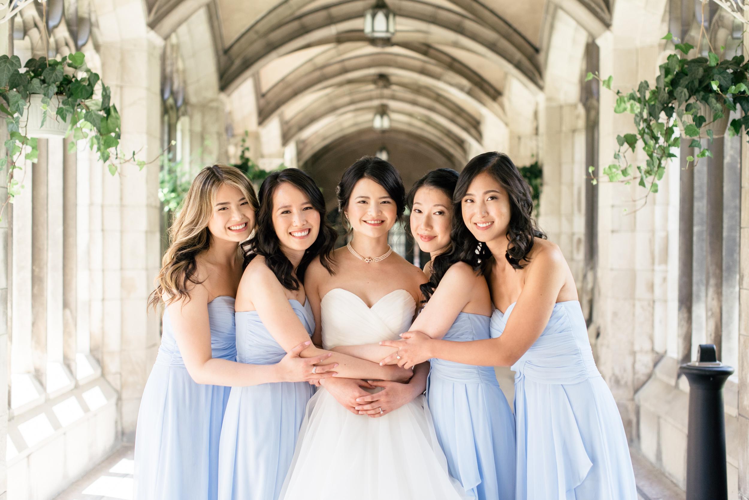 knox-college-wedding-100.jpg