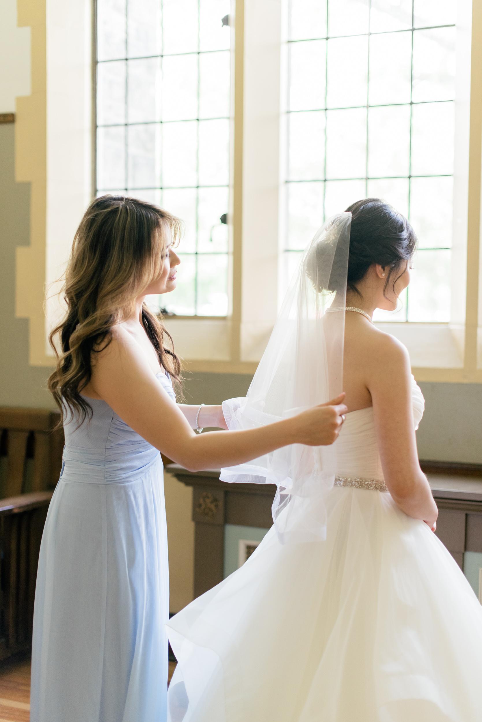 knox-college-wedding-103.jpg