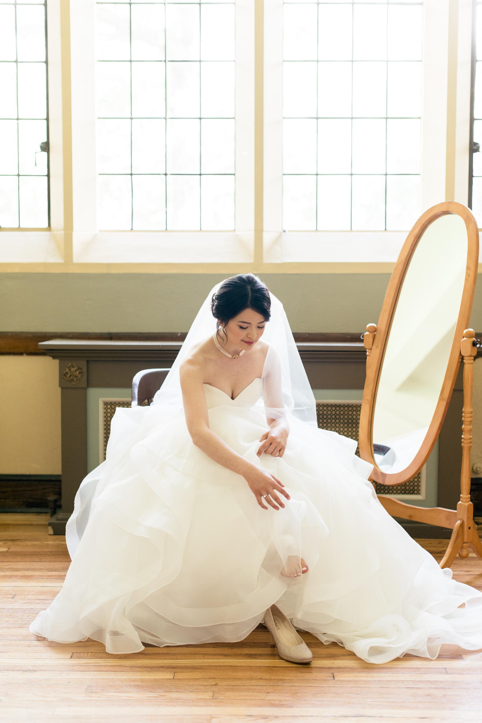 knox-college-wedding-106.jpg
