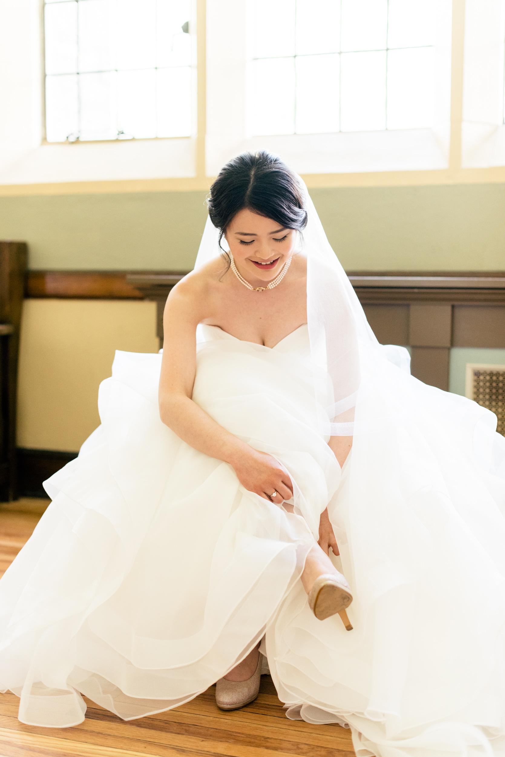 knox-college-wedding-107.jpg