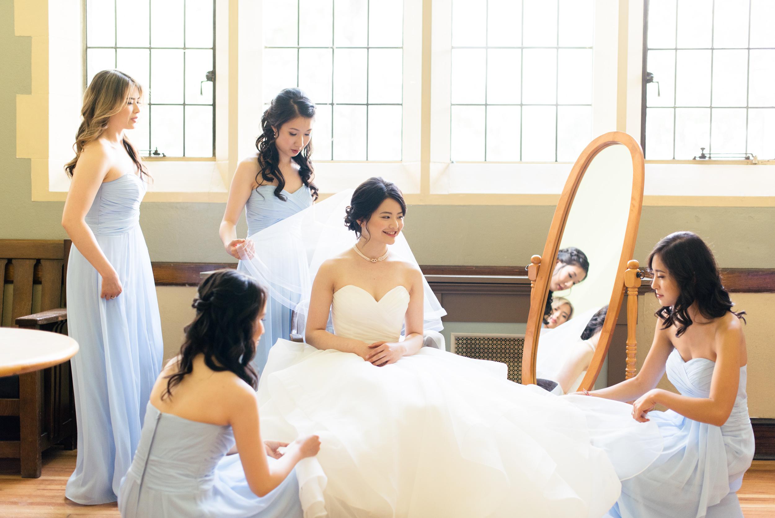 knox-college-wedding-108.jpg